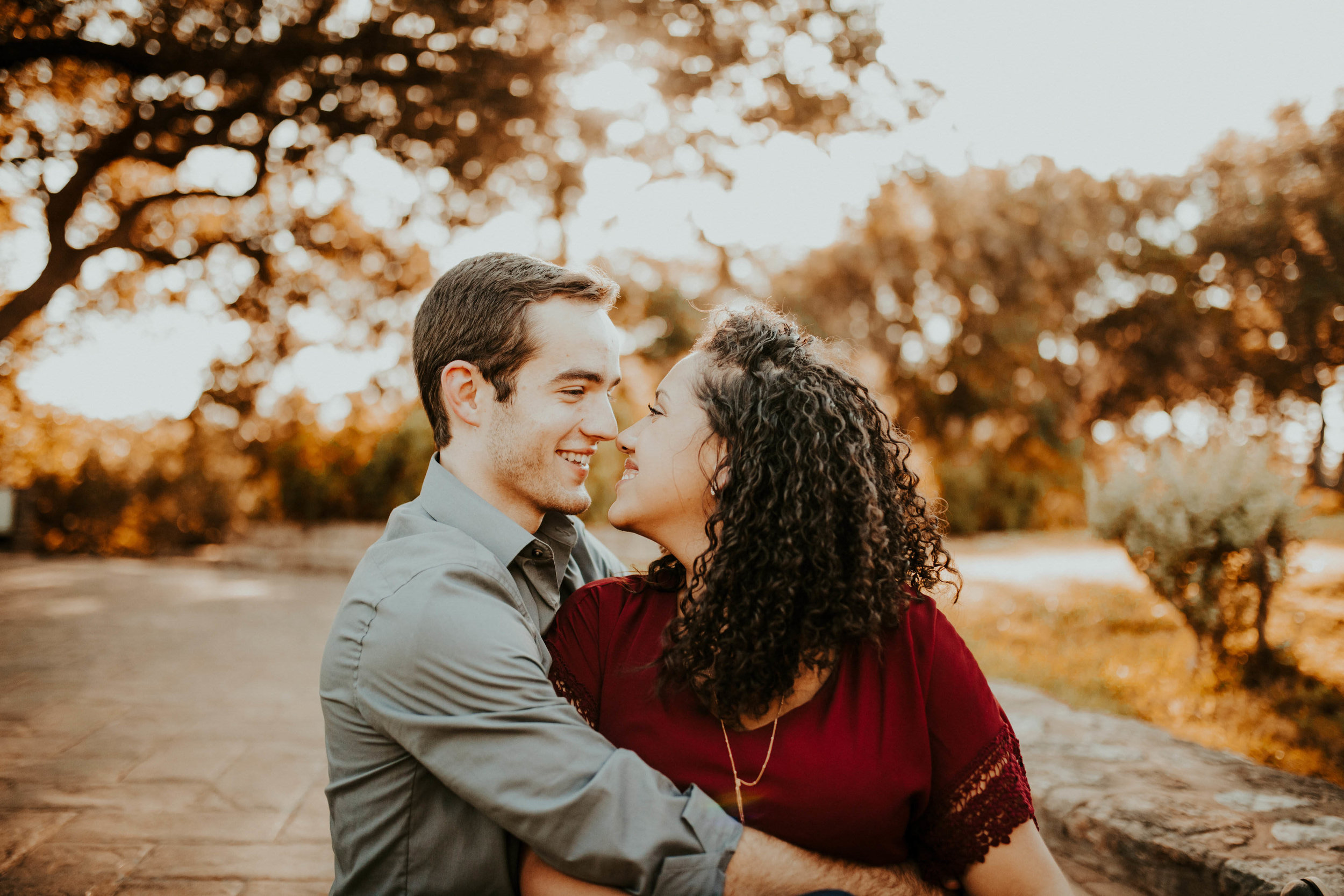 Engagement Session, Austin Texas Wedding Photographer-0092.jpg