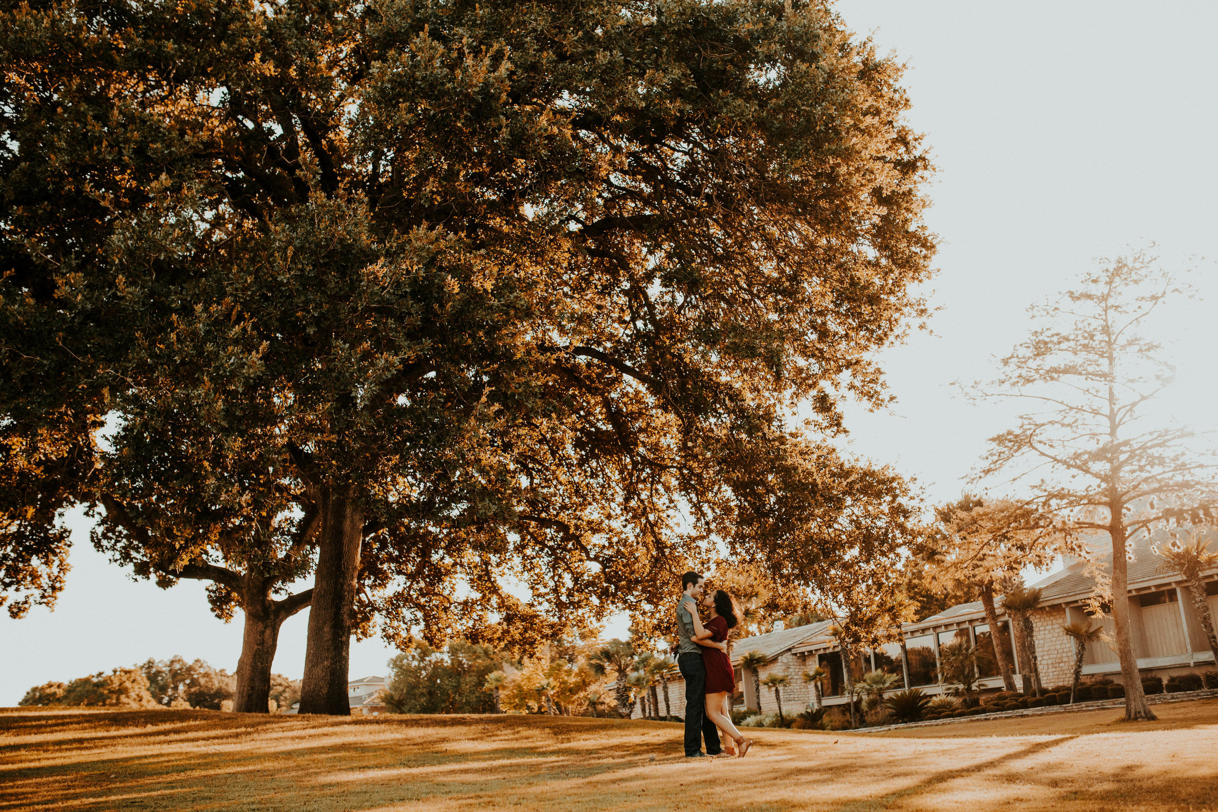Engagement Session, Austin Texas Wedding Photographer-0110.jpg