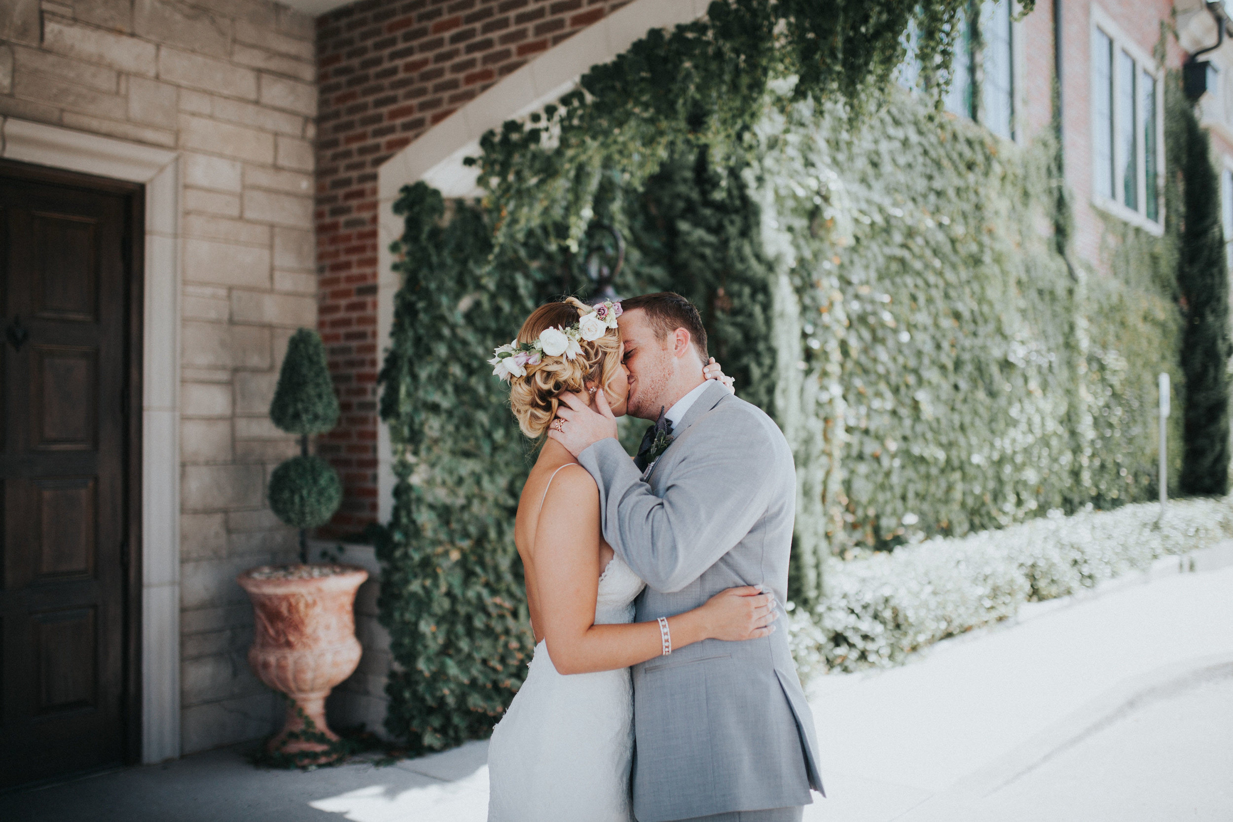 Dallas Texas Wedding Photographer - The Windsor at Hebron Parkway-0102.jpg
