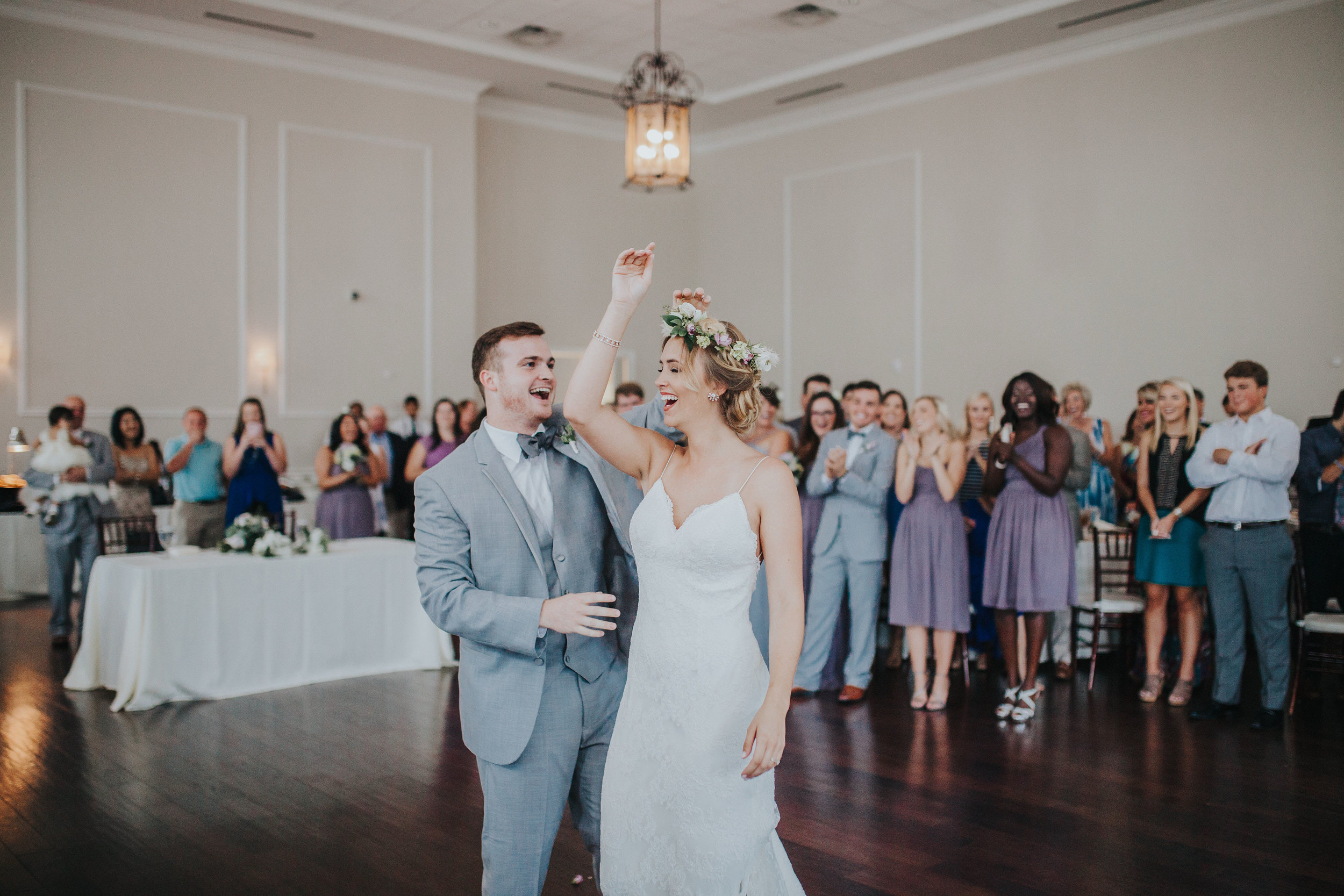 Dallas Texas Wedding Photographer - The Windsor at Hebron Parkway-0208.jpg