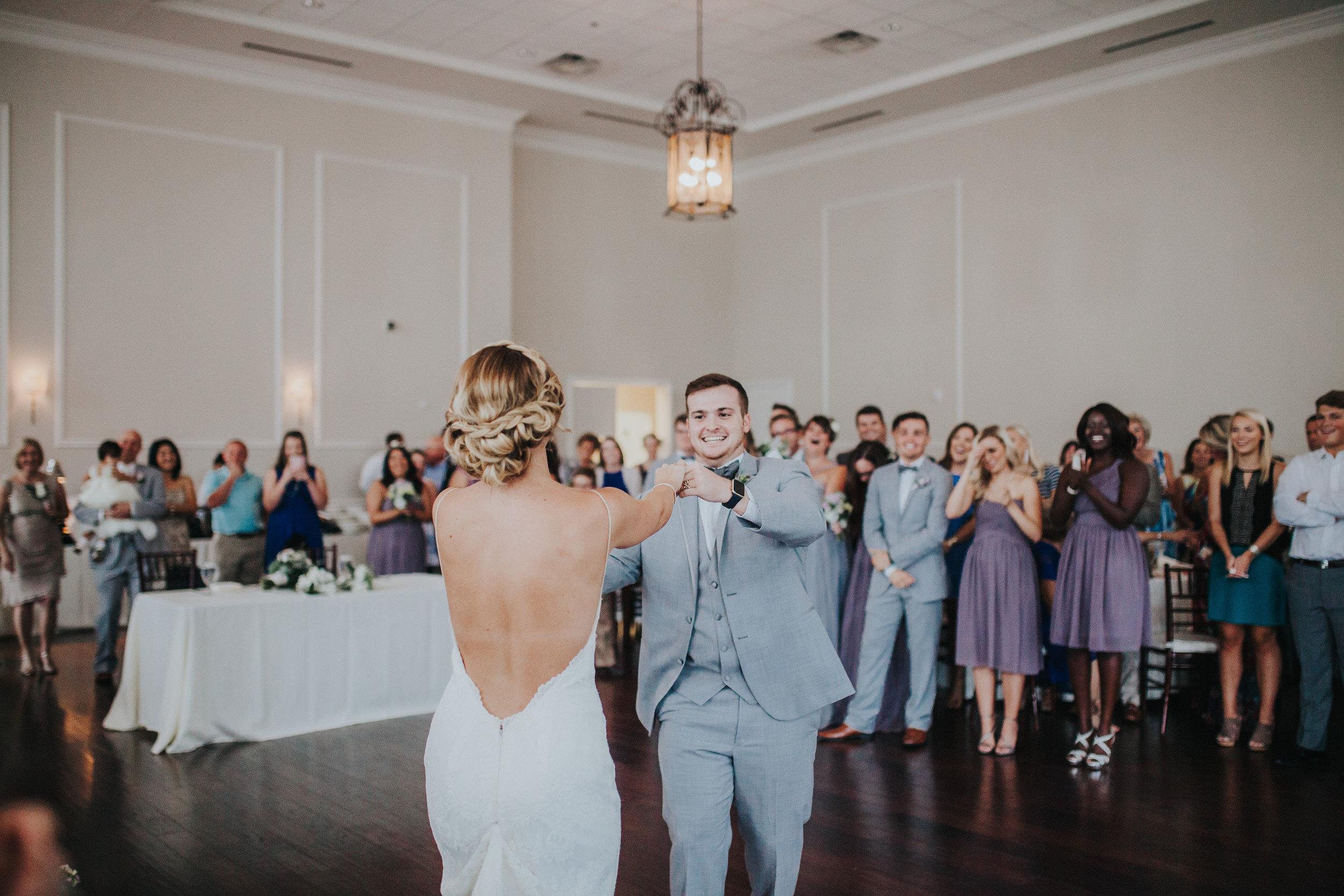 Dallas Texas Wedding Photographer - The Windsor at Hebron Parkway-0209.jpg
