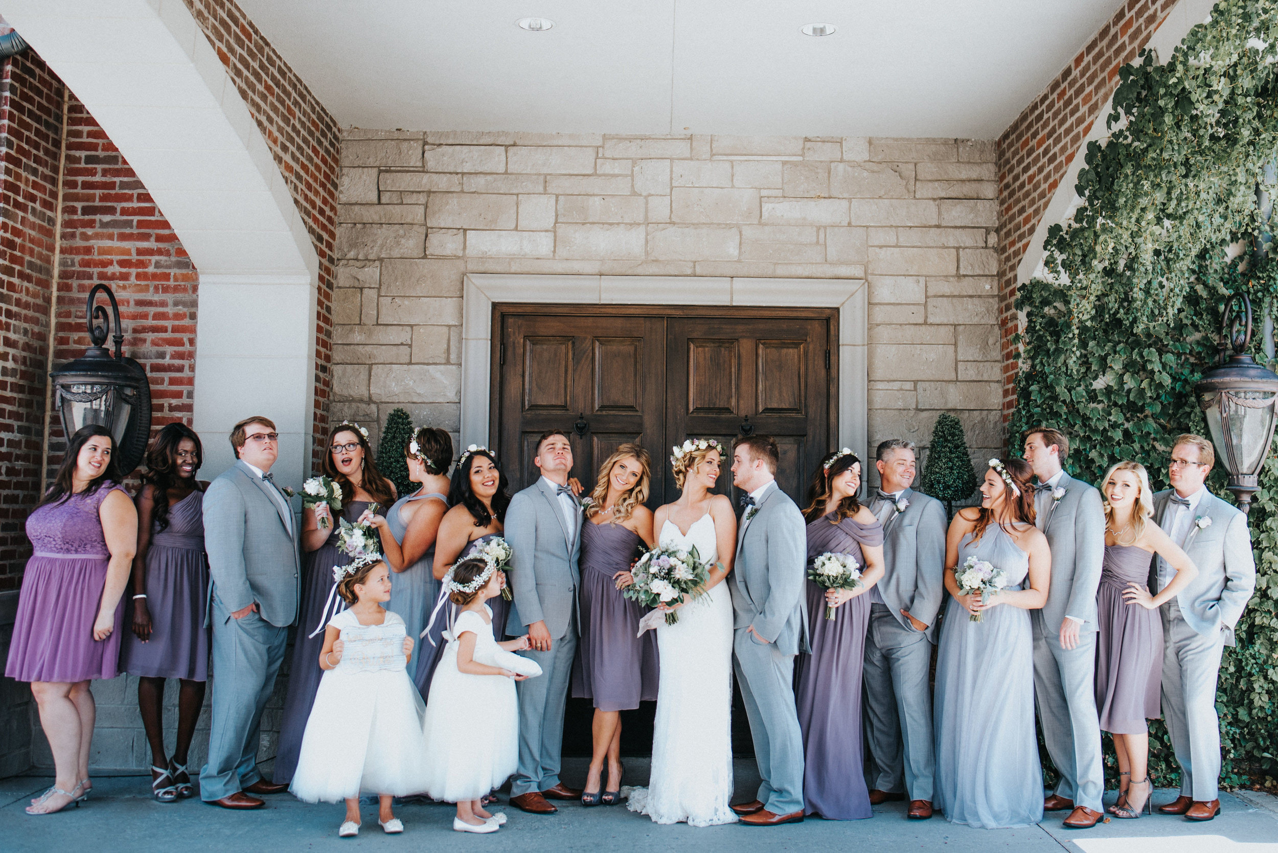 Dallas Texas Wedding Photographer - The Windsor at Hebron Parkway-7267.jpg