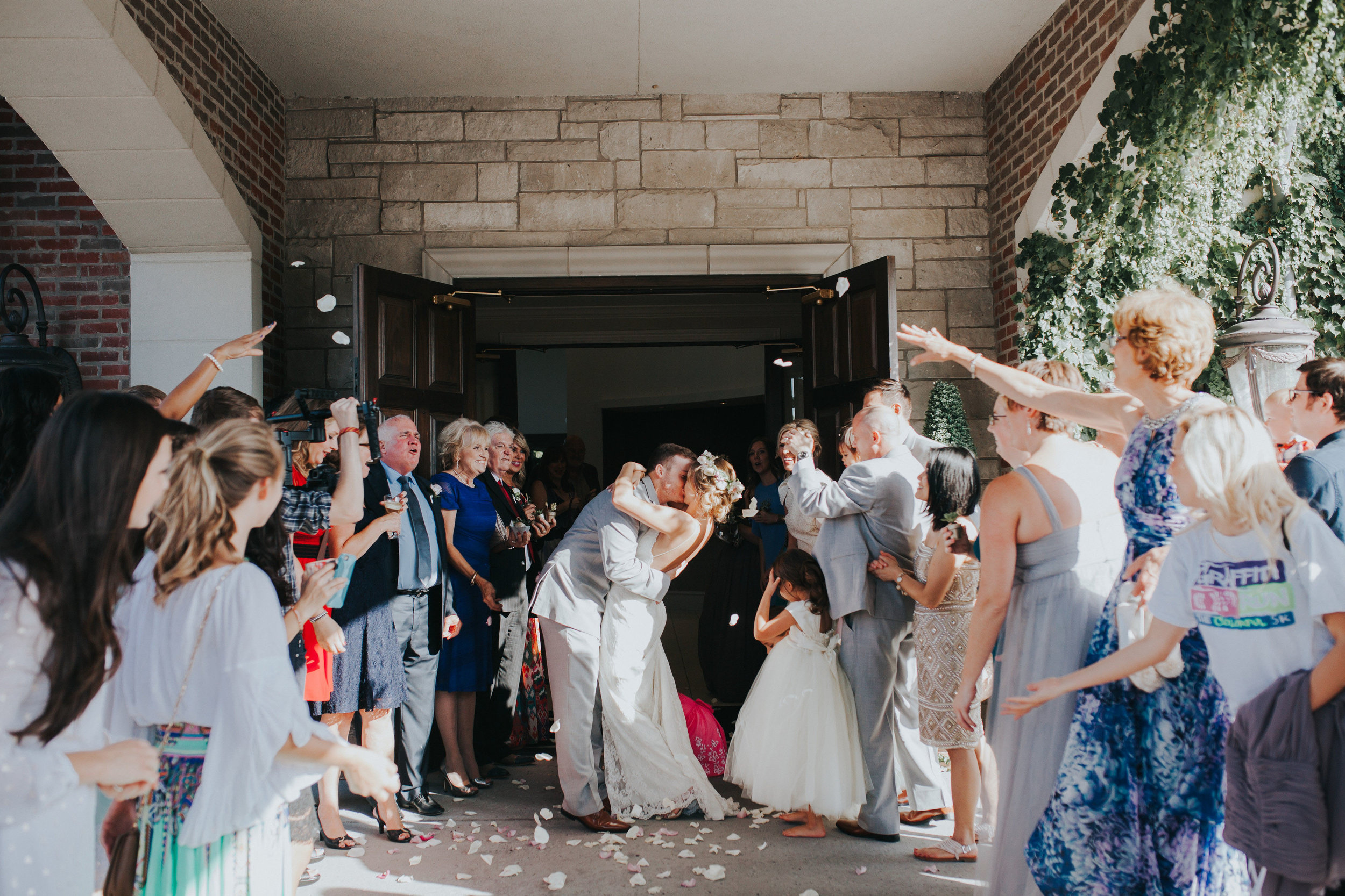 Dallas Texas Wedding Photographer - The Windsor at Hebron Parkway-1058.jpg
