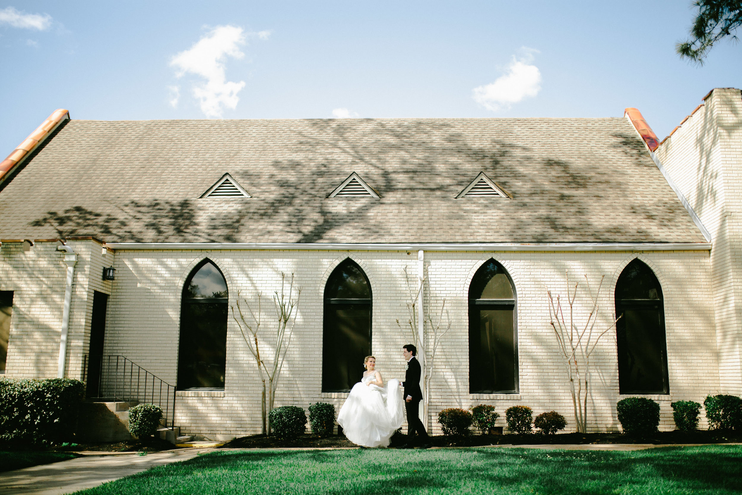 Magnolia Texas Wedding Photographer-84.jpg