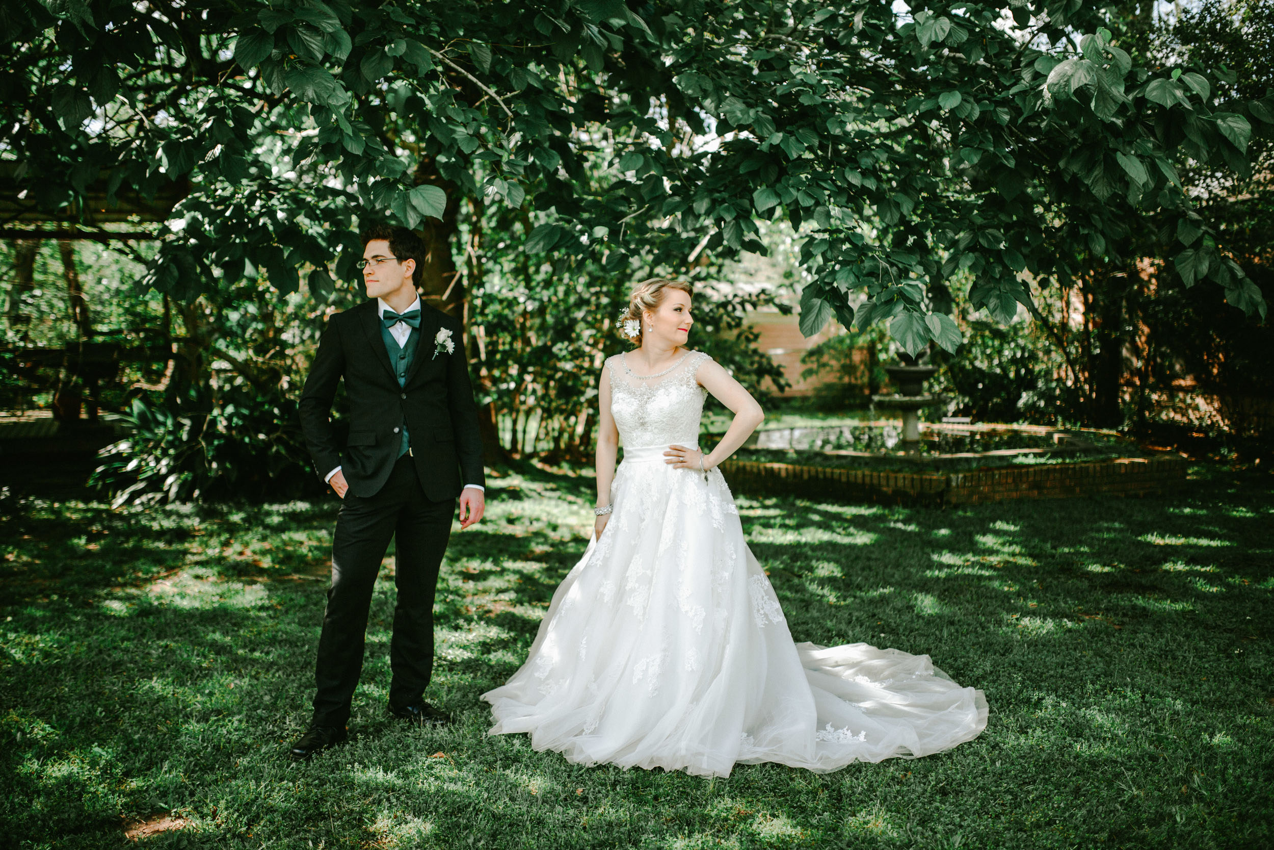 Magnolia Texas Wedding Photographer-106.jpg