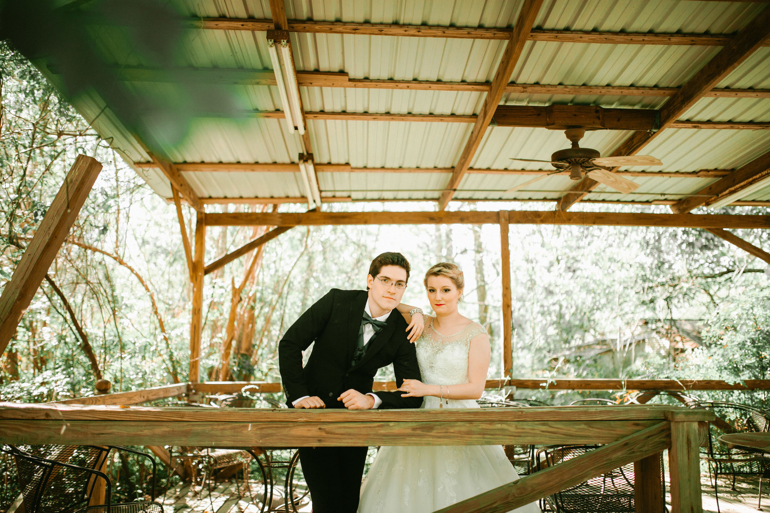 Magnolia Texas Wedding Photographer-117.jpg