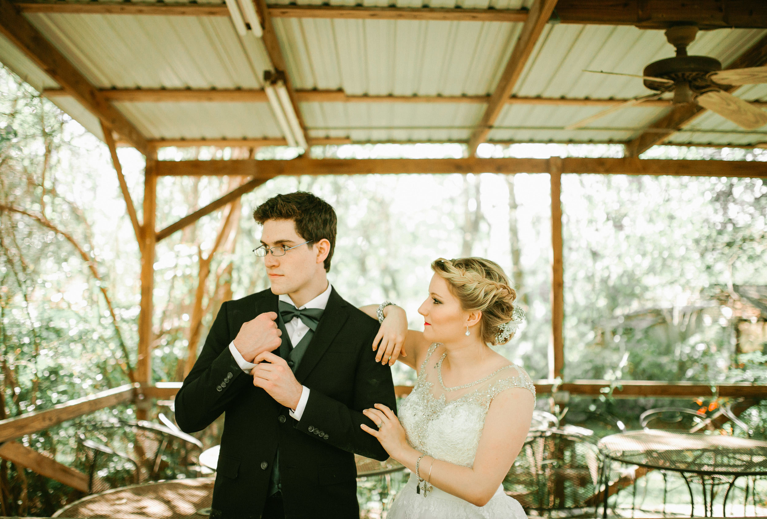 Magnolia Texas Wedding Photographer-119.jpg