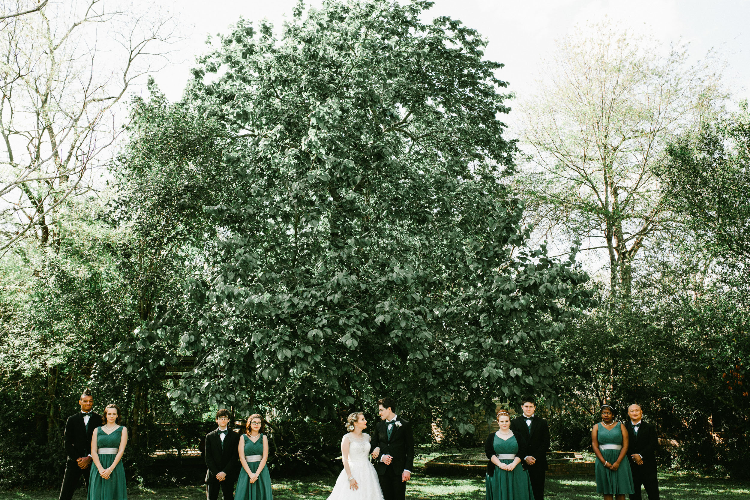 Magnolia Texas Wedding Photographer-126.jpg
