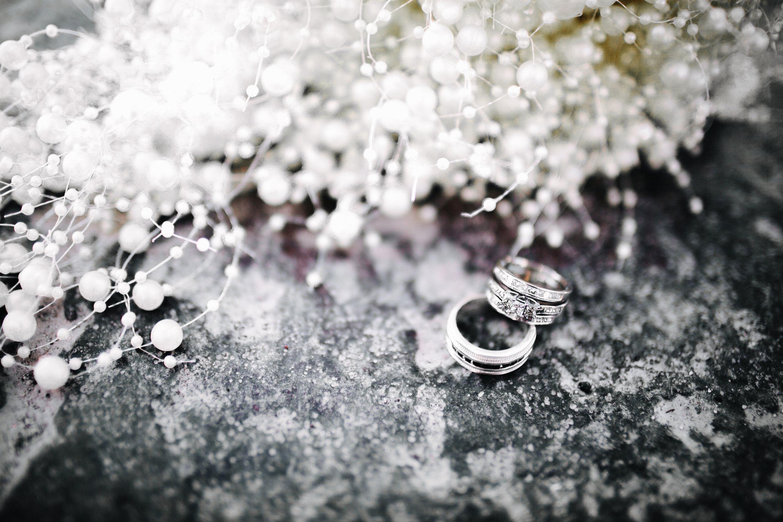 Winter Wedding at Olde Dobbin Station - Madeleine Frost Wedding Photographer-0448.jpg