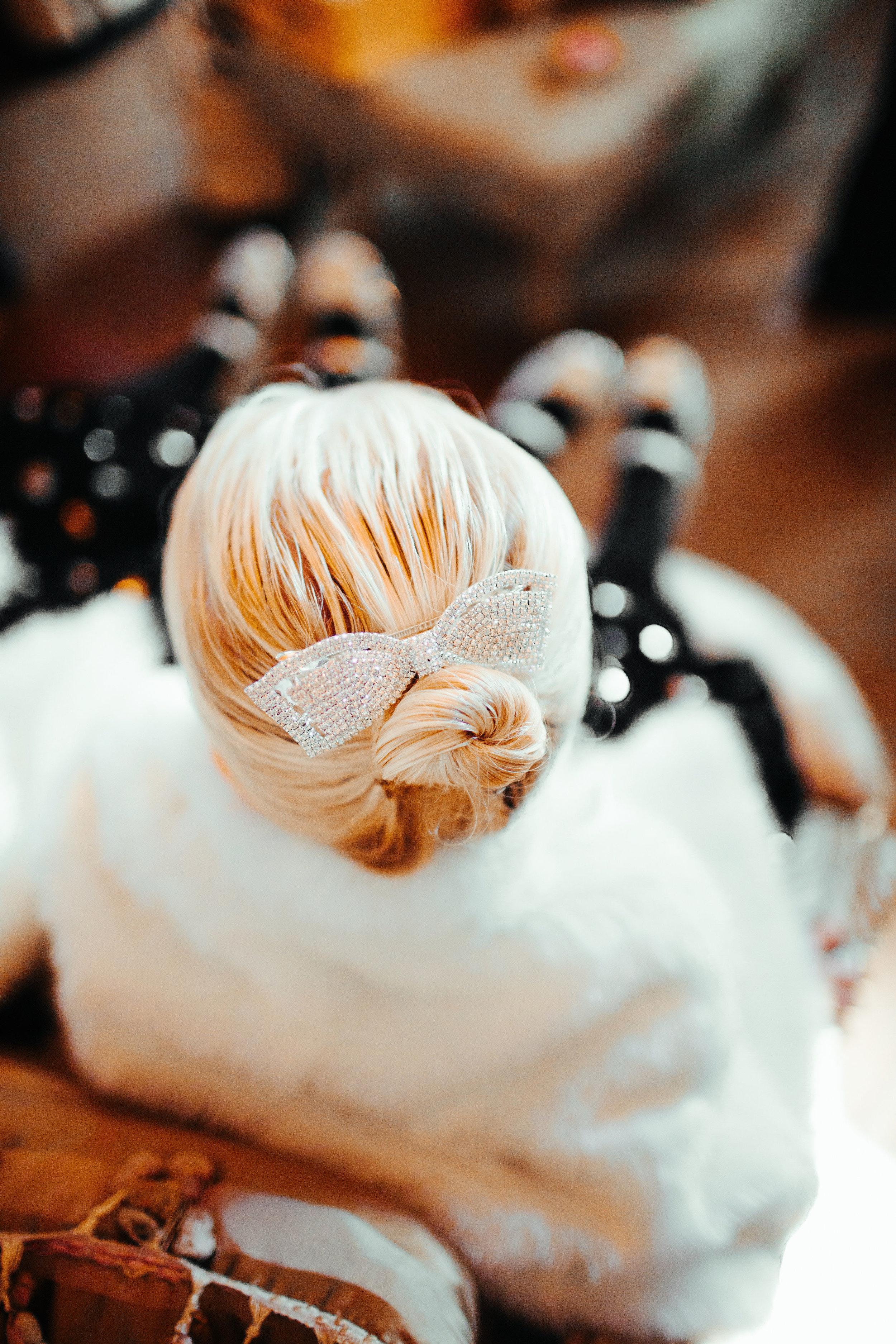 Winter Wedding at Olde Dobbin Station - Madeleine Frost Wedding Photographer-0501.jpg