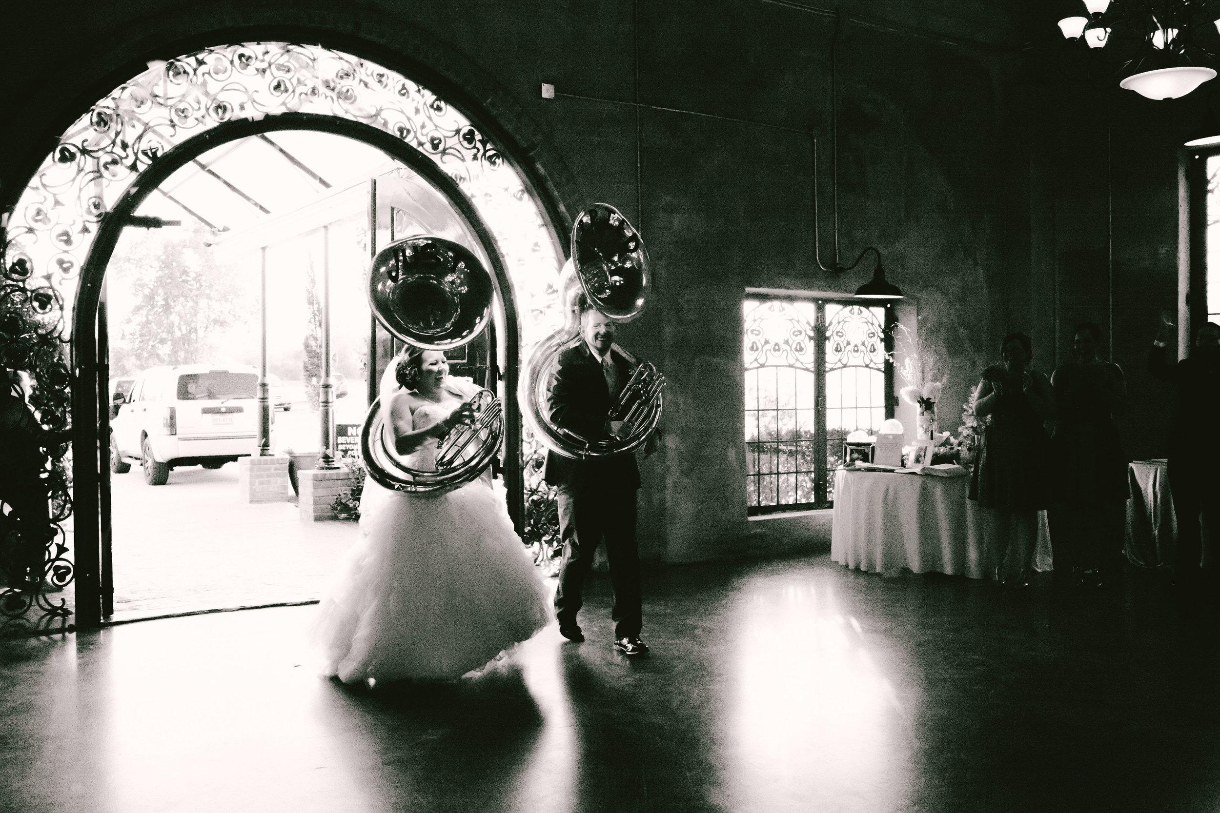 Winter Wedding at Olde Dobbin Station - Madeleine Frost Wedding Photographer-0276.jpg