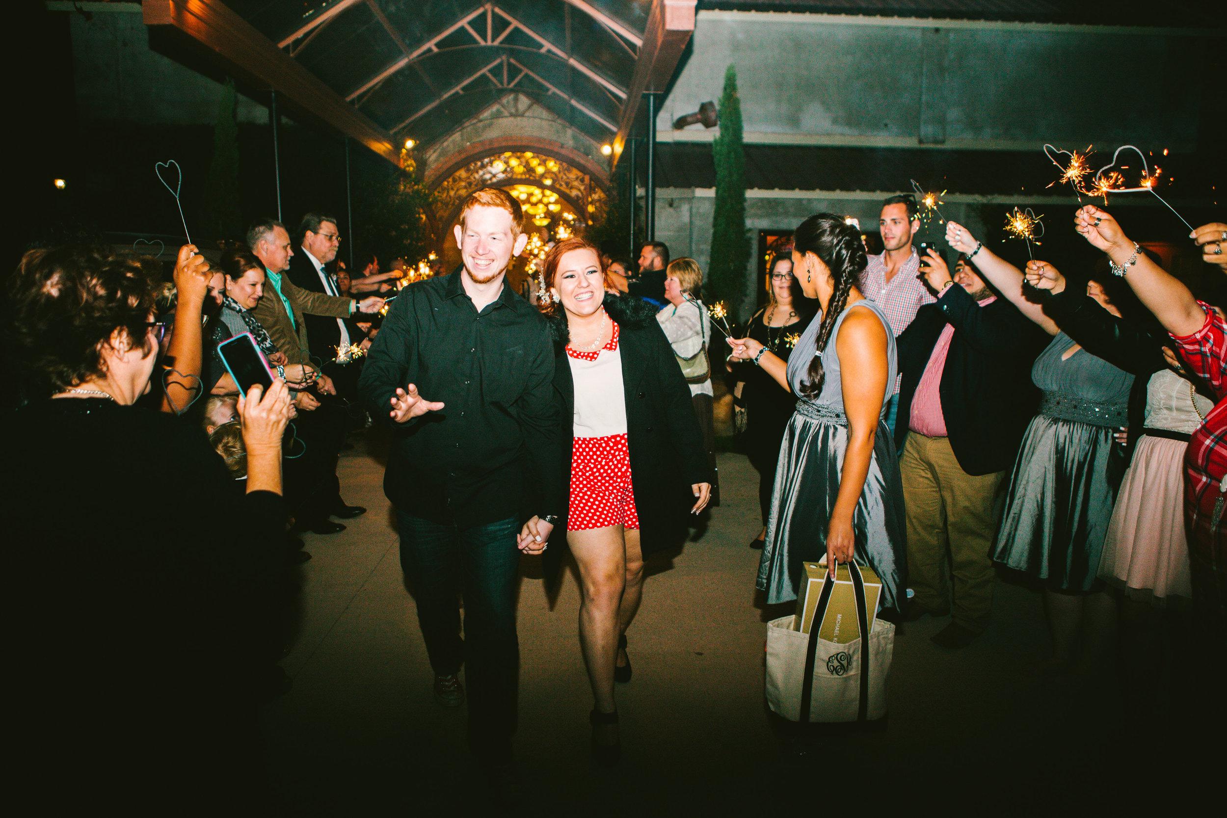 Winter Wedding at Olde Dobbin Station - Madeleine Frost Wedding Photographer-0697.jpg