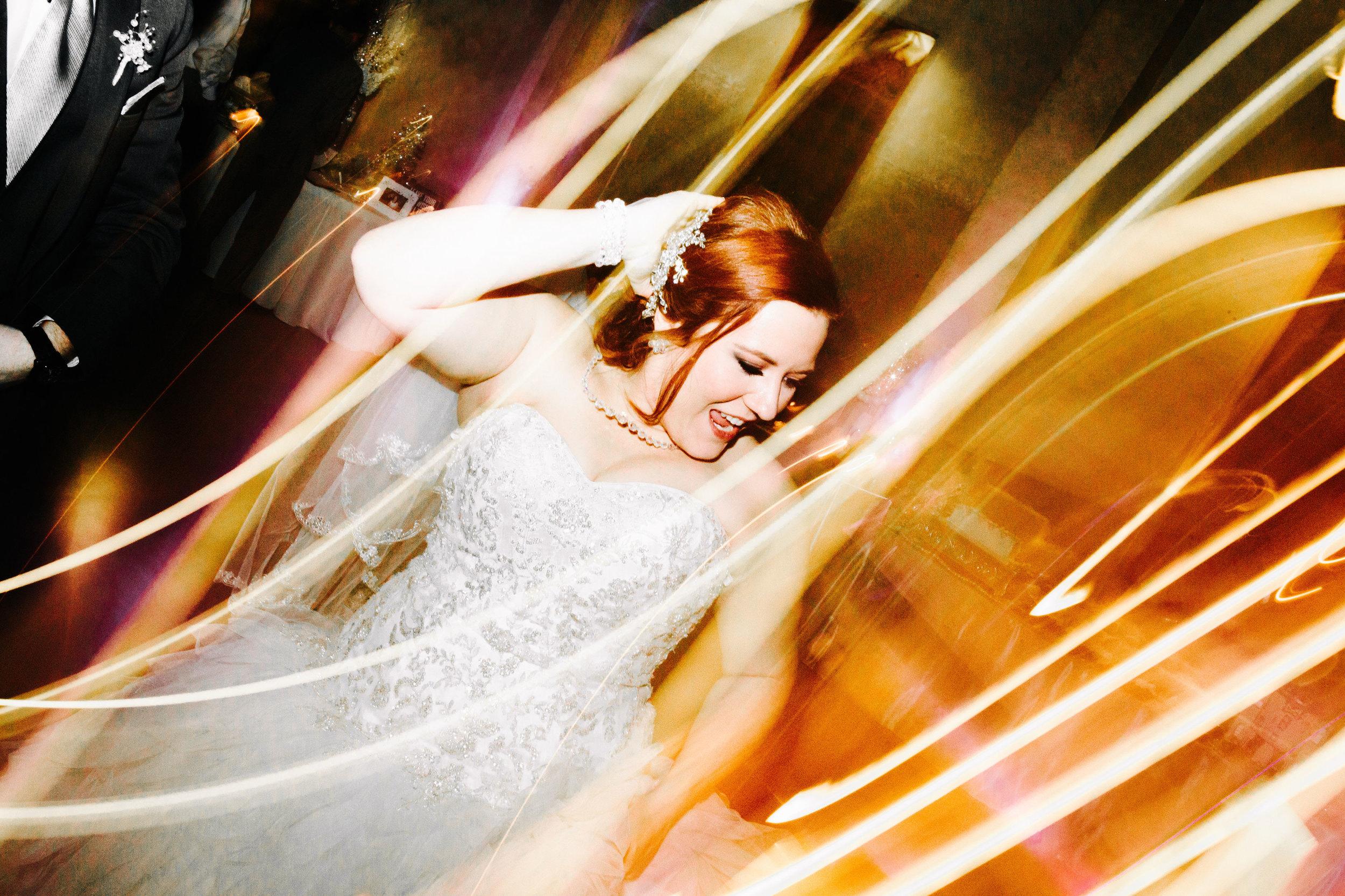 Winter Wedding at Olde Dobbin Station - Madeleine Frost Wedding Photographer-0412.jpg