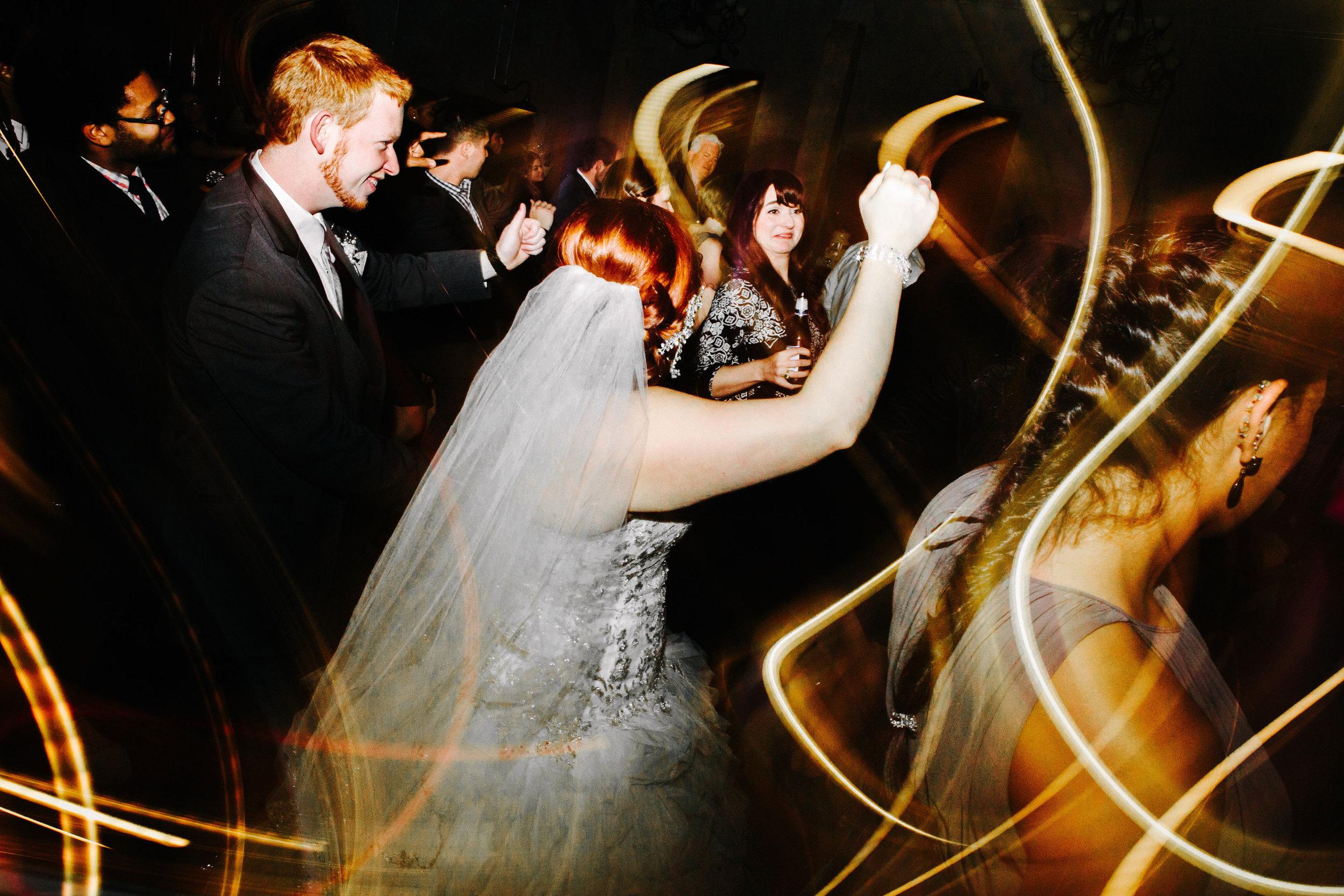 Winter Wedding at Olde Dobbin Station - Madeleine Frost Wedding Photographer-0638.jpg