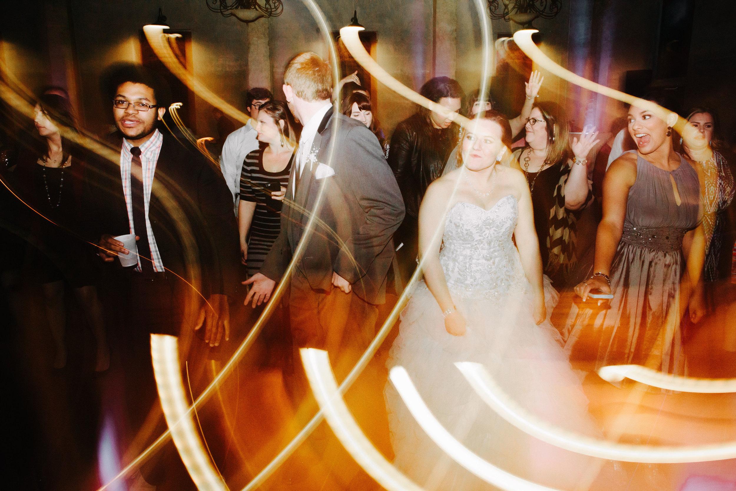 Winter Wedding at Olde Dobbin Station - Madeleine Frost Wedding Photographer-0322.jpg