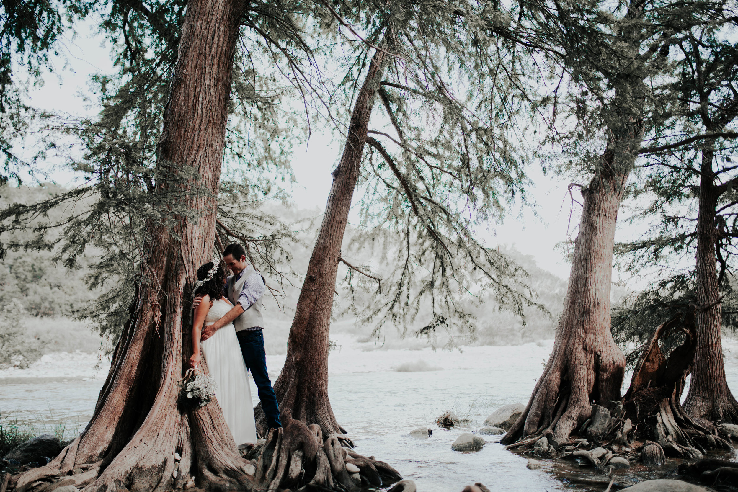 Elopement+Style+Wedding+in+Austin+Texas+-+Wedding+Photographer-1717.jpg