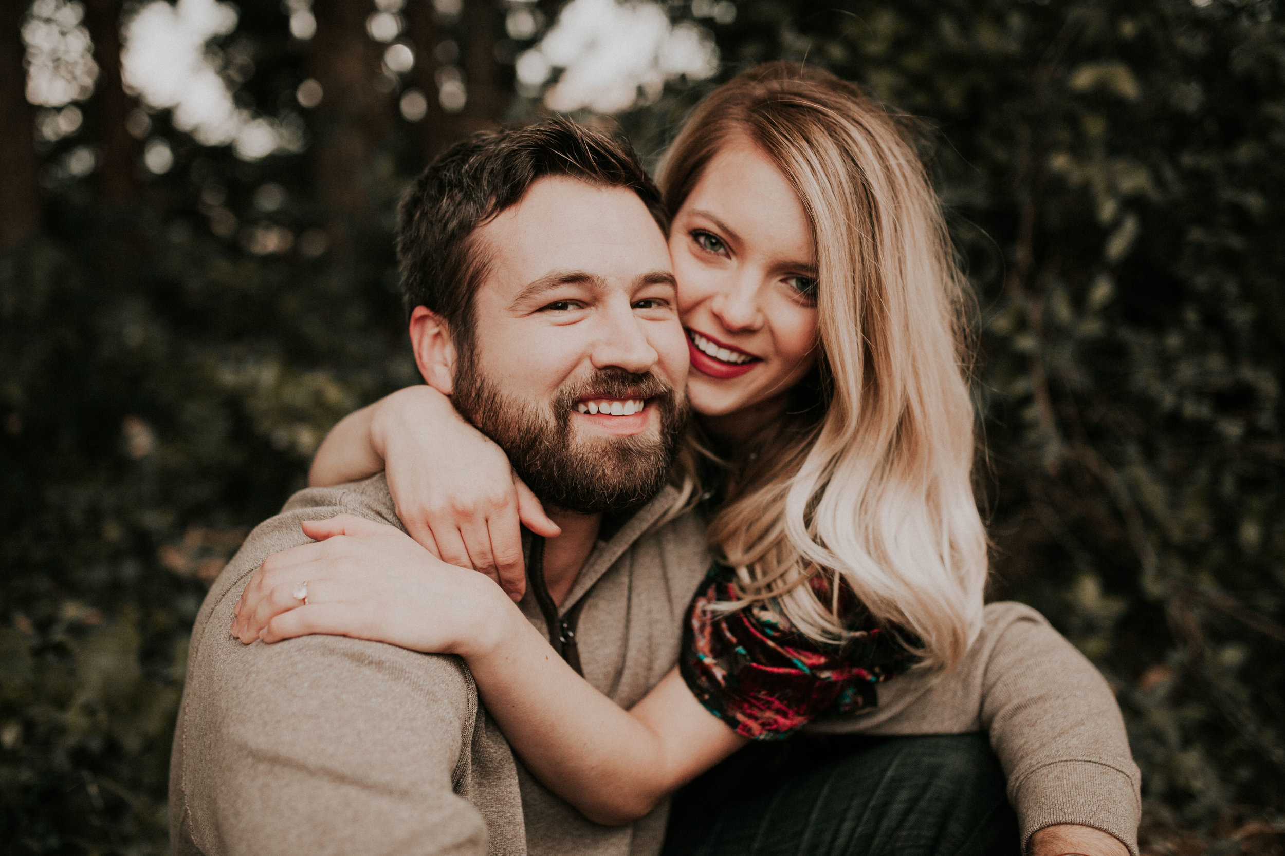 Ashley and Jon for Blog-0074.jpg