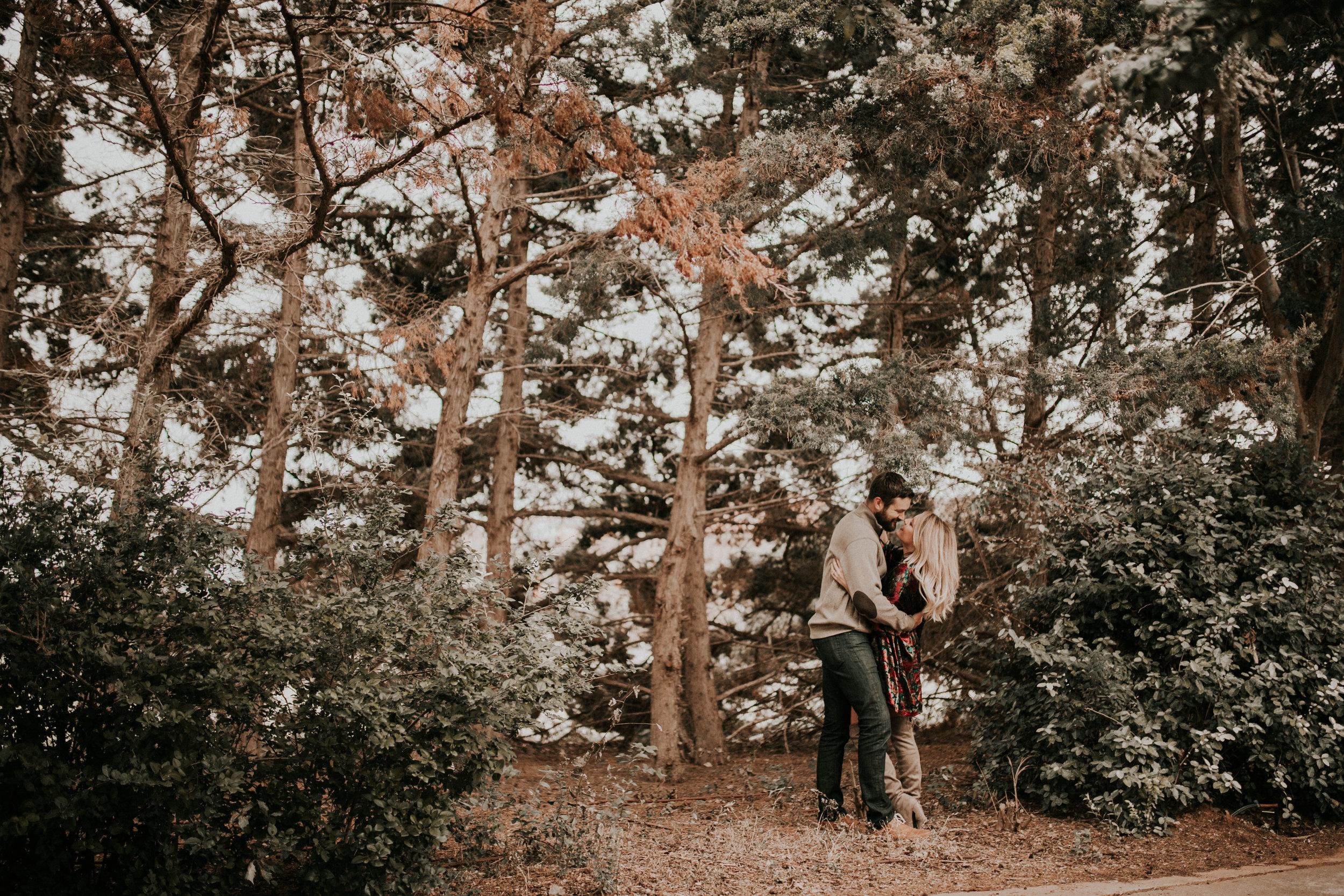 Ashley and Jon for Blog-9828.jpg