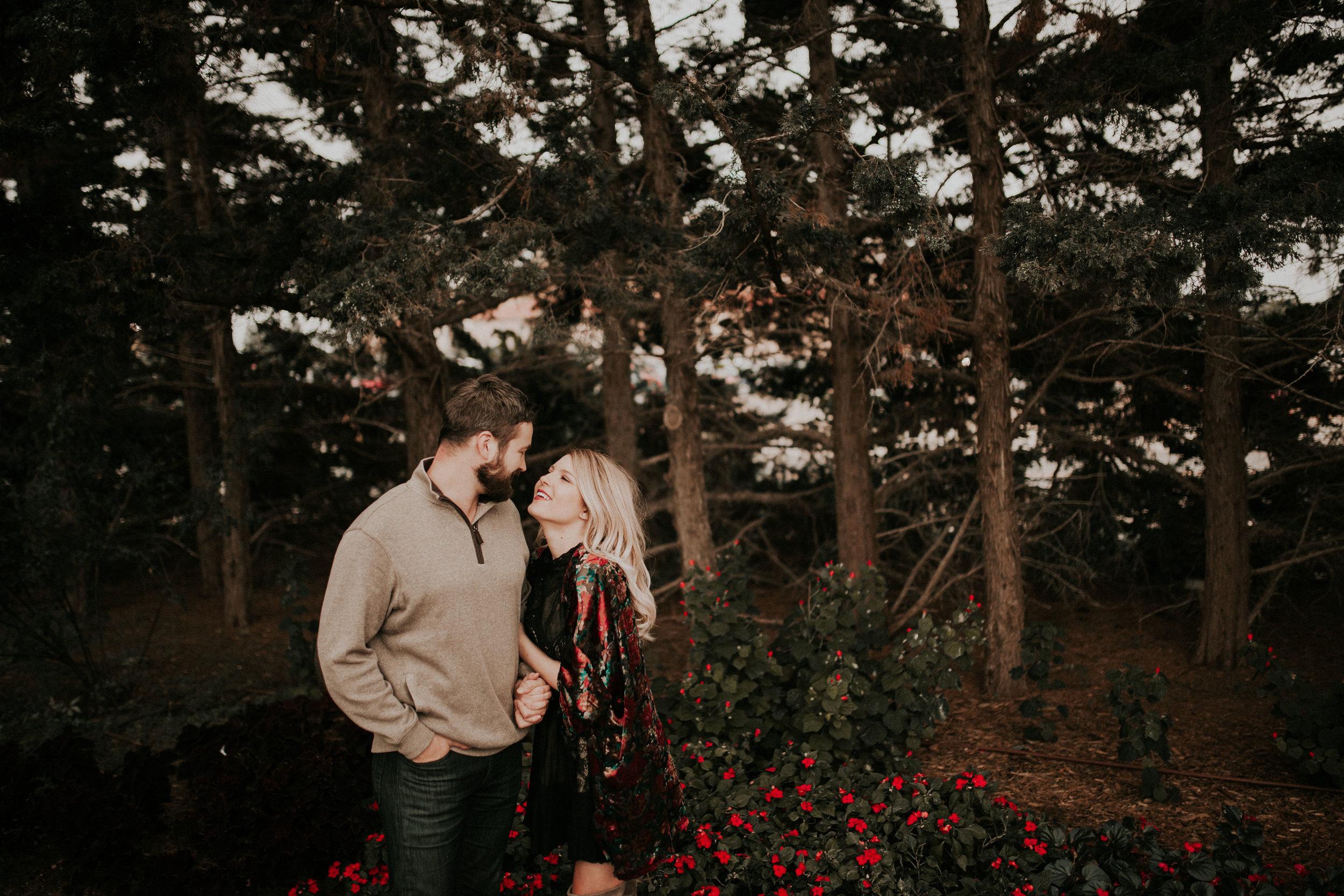 Ashley and Jon for Blog-9963.jpg