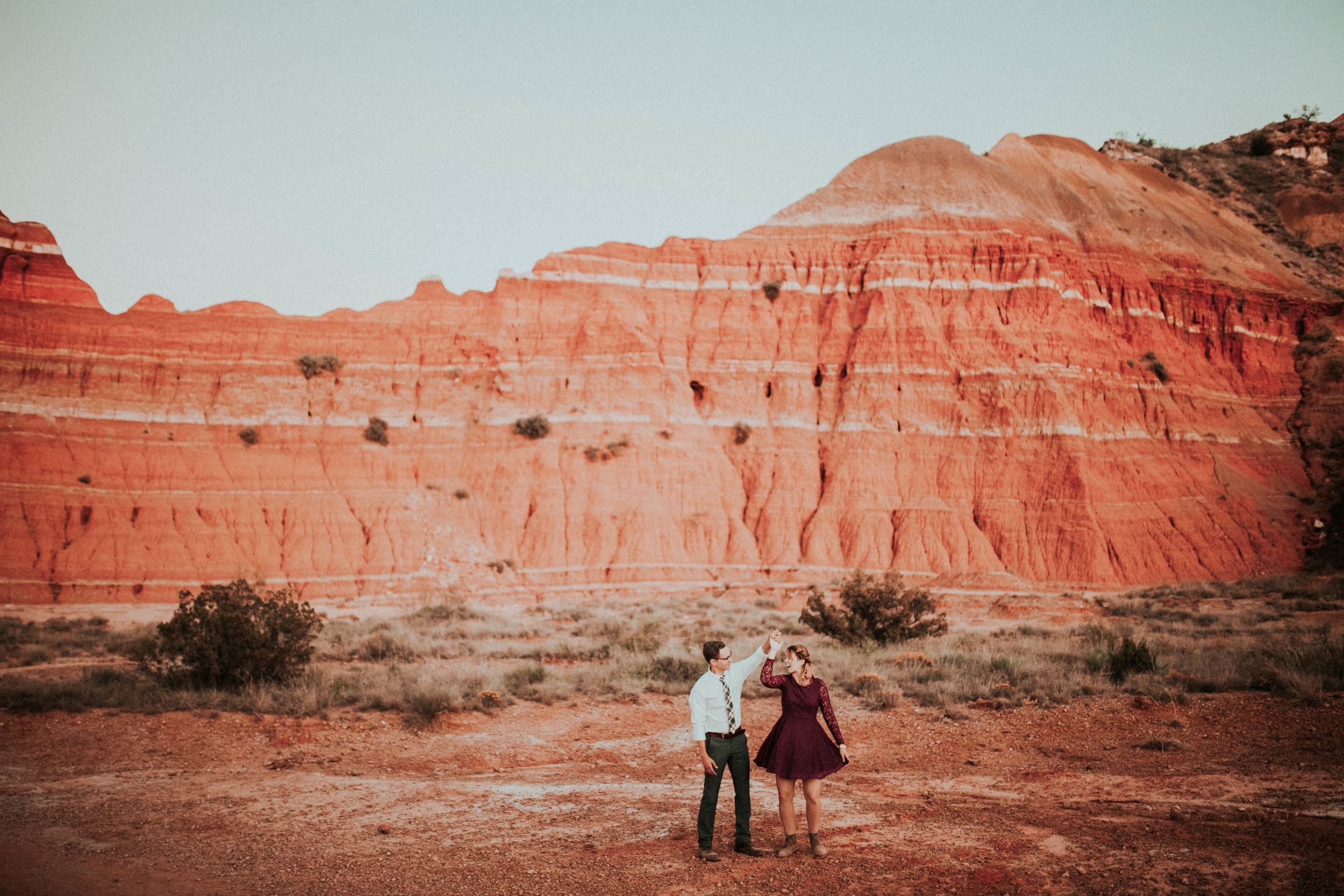Palo Duro Couples Session - Portraits Sized for Blog-0888.jpg