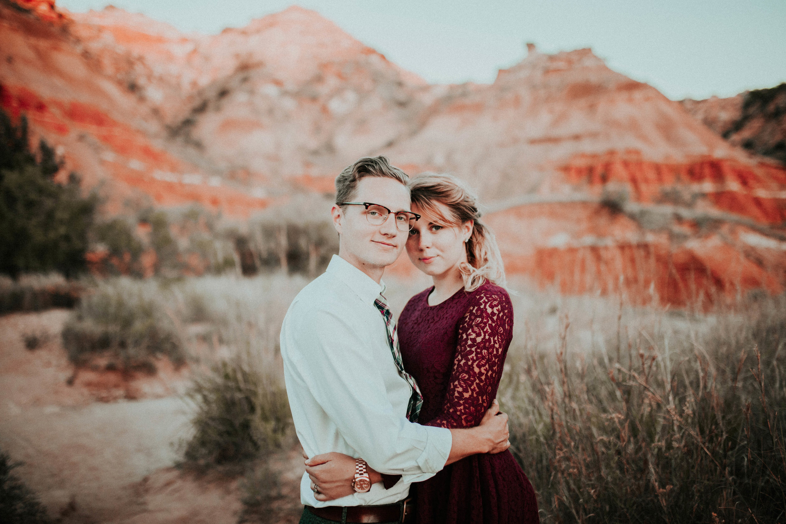 Palo Duro Couples Session - Portraits Sized for Blog-0858.jpg