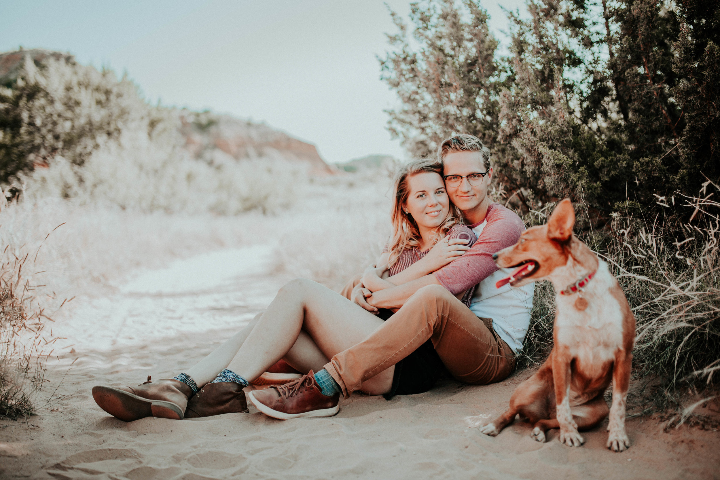 Palo Duro Couples Session - Portraits Sized for Blog-0514.jpg