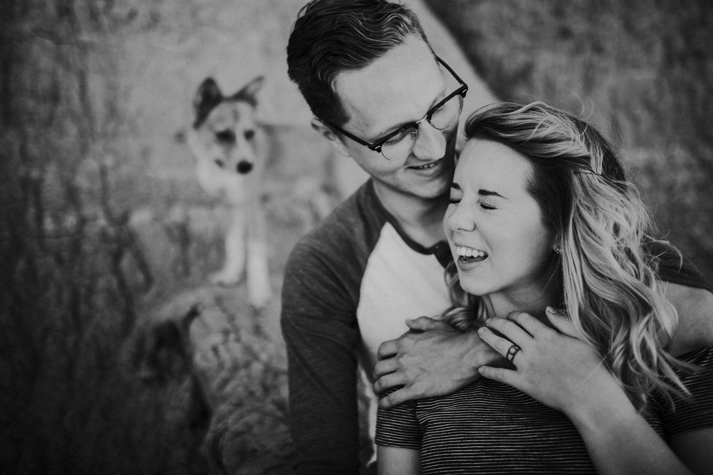 Palo Duro Couples Session - Portraits Sized for Blog-0421.jpg