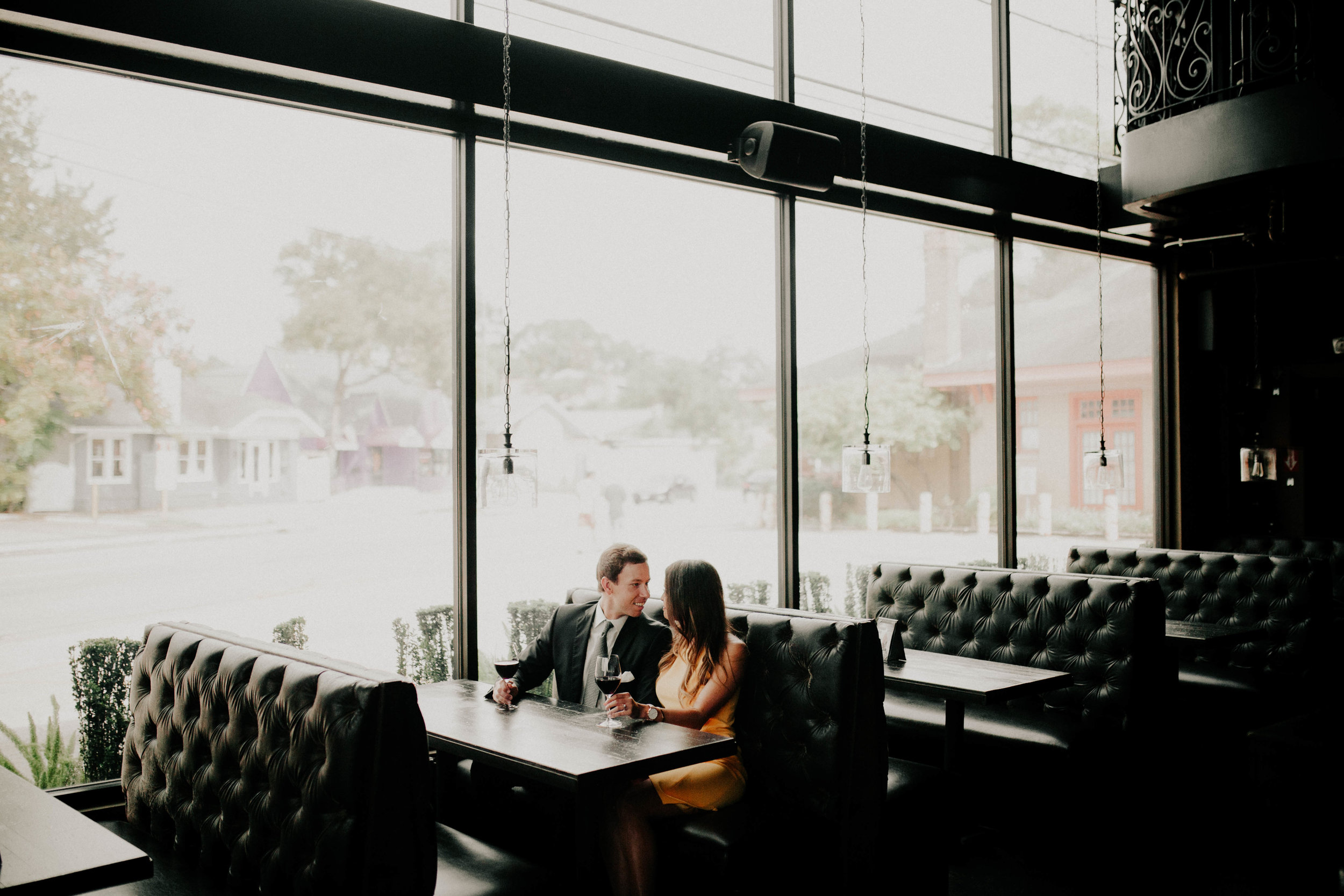 Houston Texas Engagement and Wedding Photographer-7997.jpg