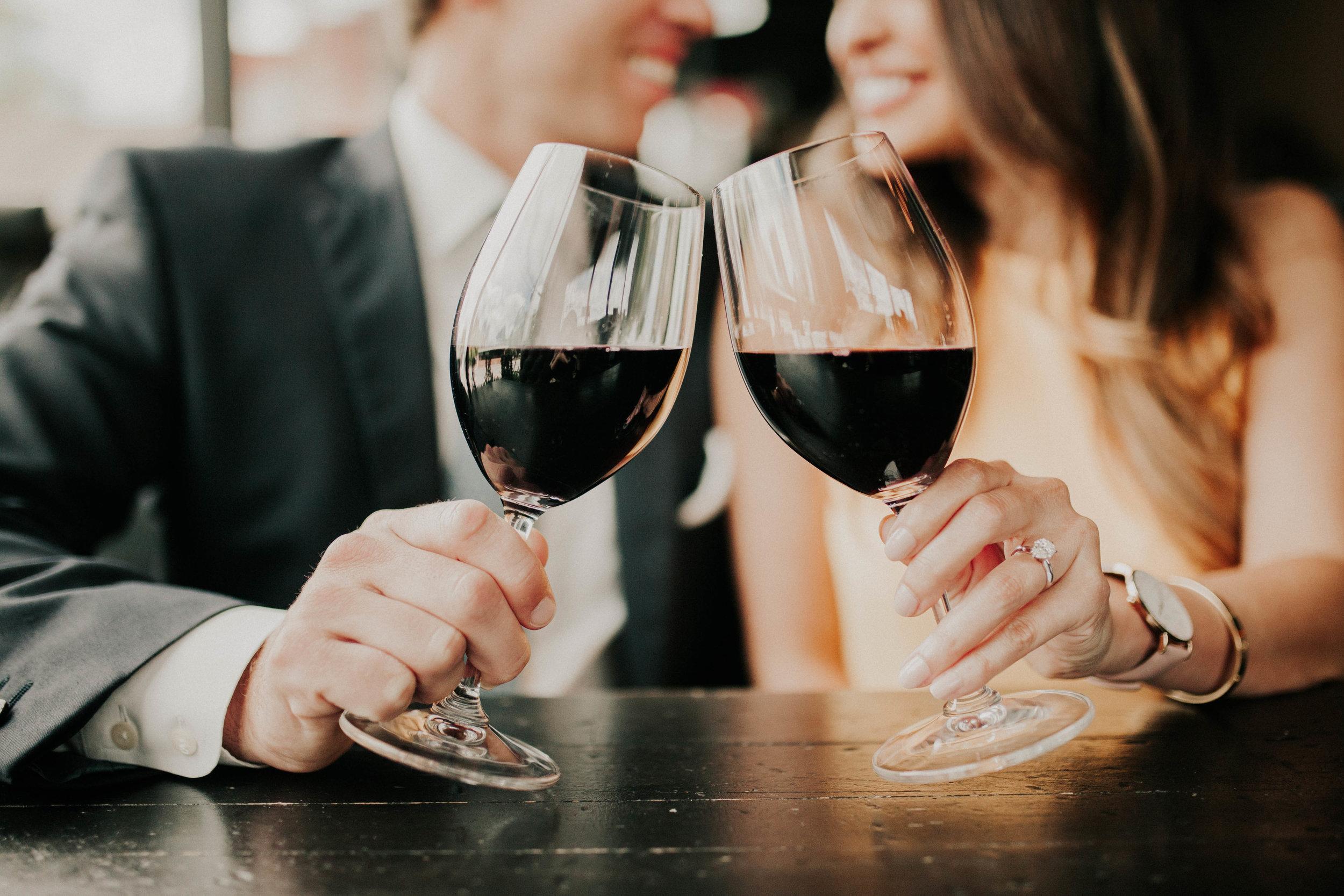 Houston Texas Engagement and Wedding Photographer-7974.jpg