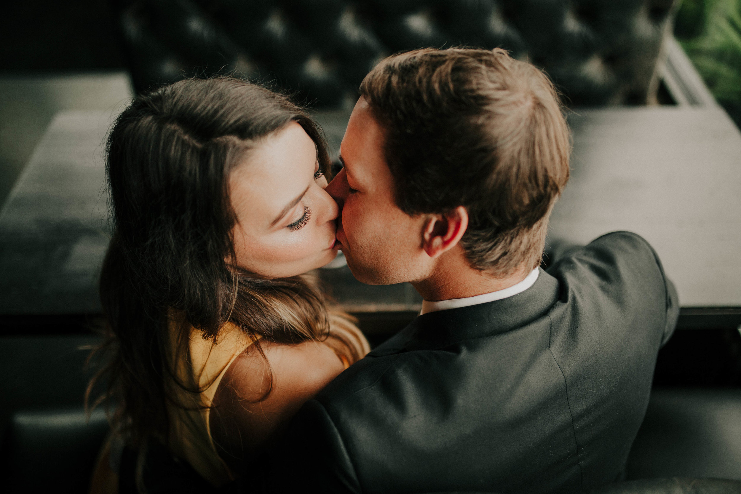 Houston Texas Engagement and Wedding Photographer-7912.jpg