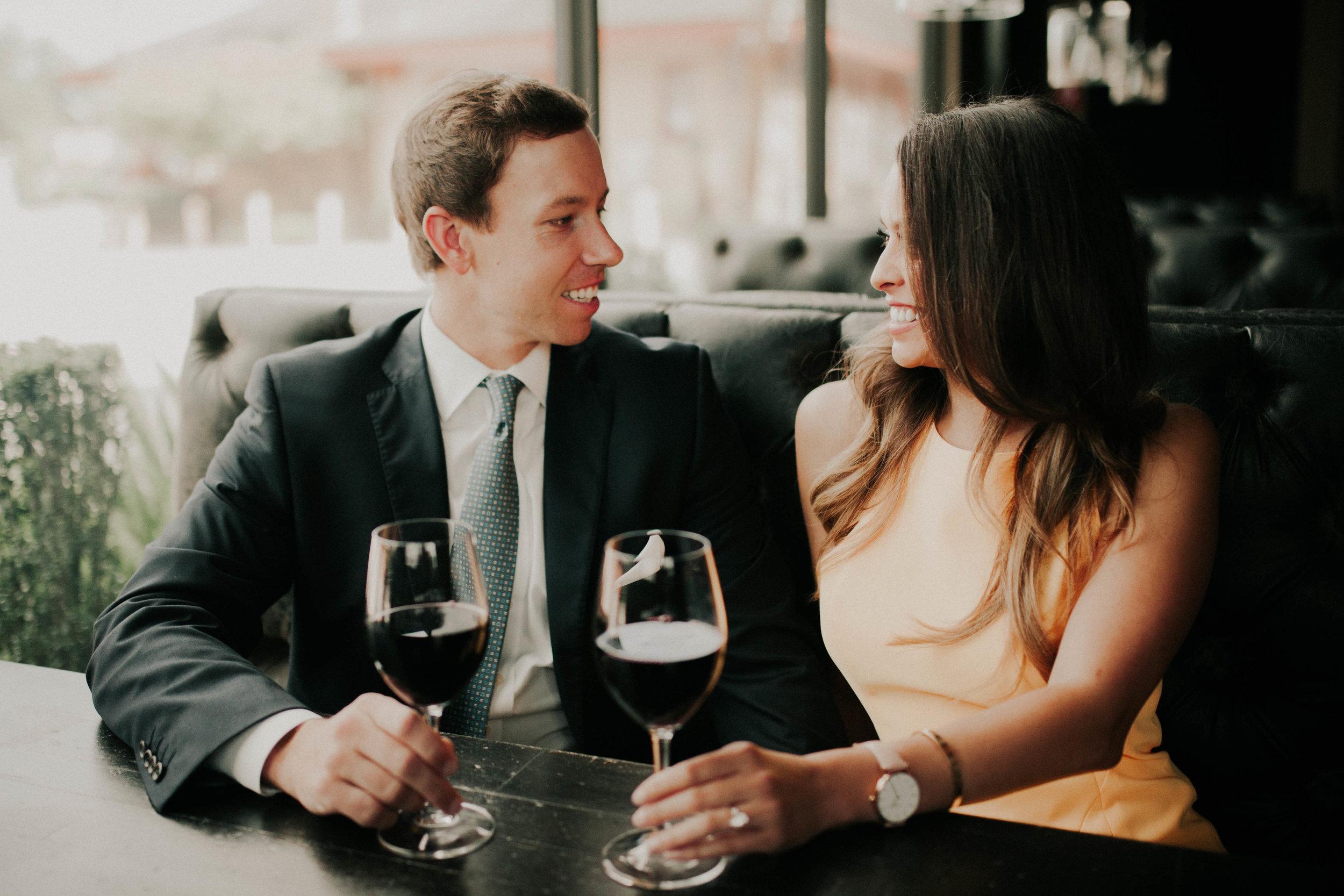 Houston Texas Engagement and Wedding Photographer-7848.jpg