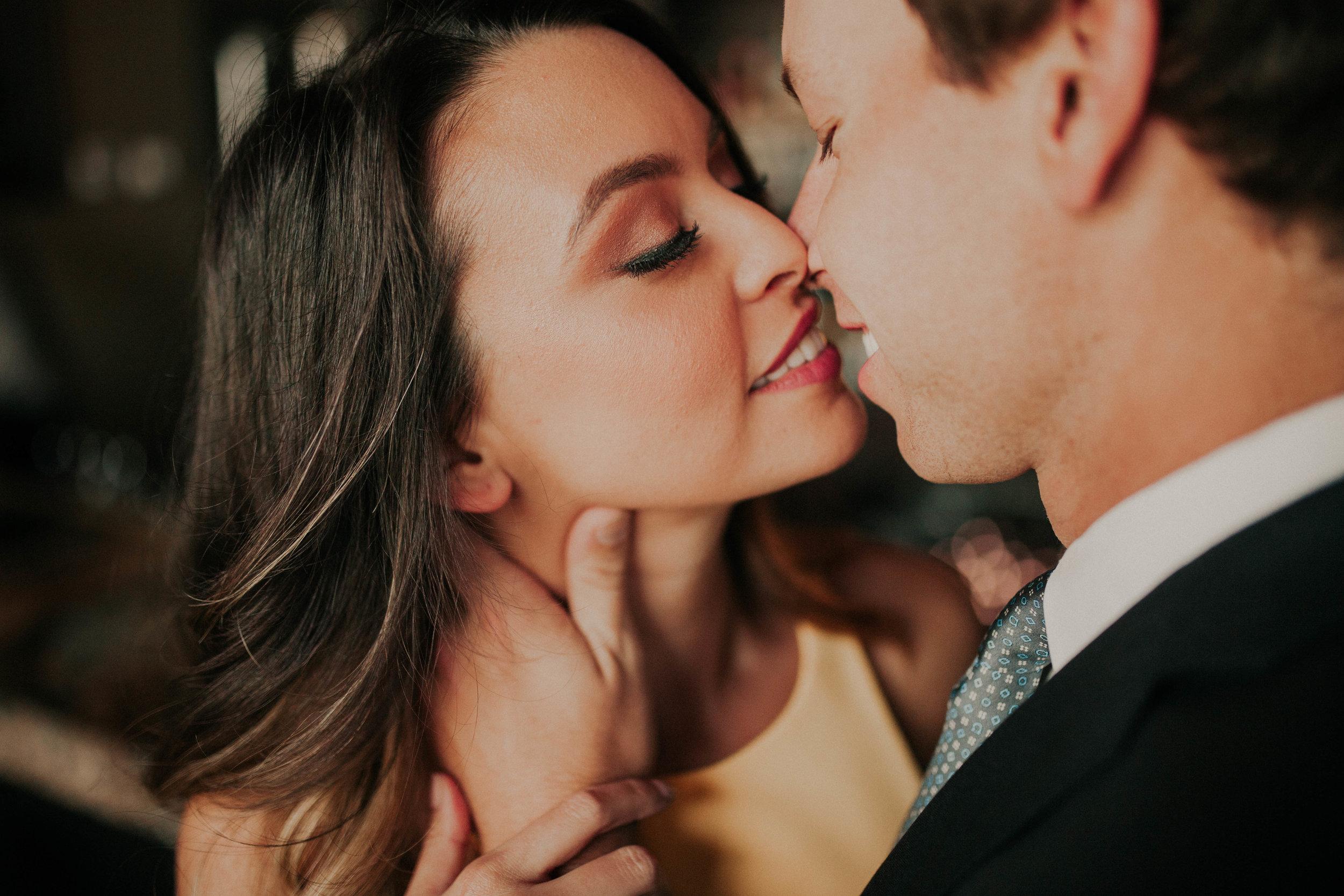 Houston Texas Engagement and Wedding Photographer-7811.jpg