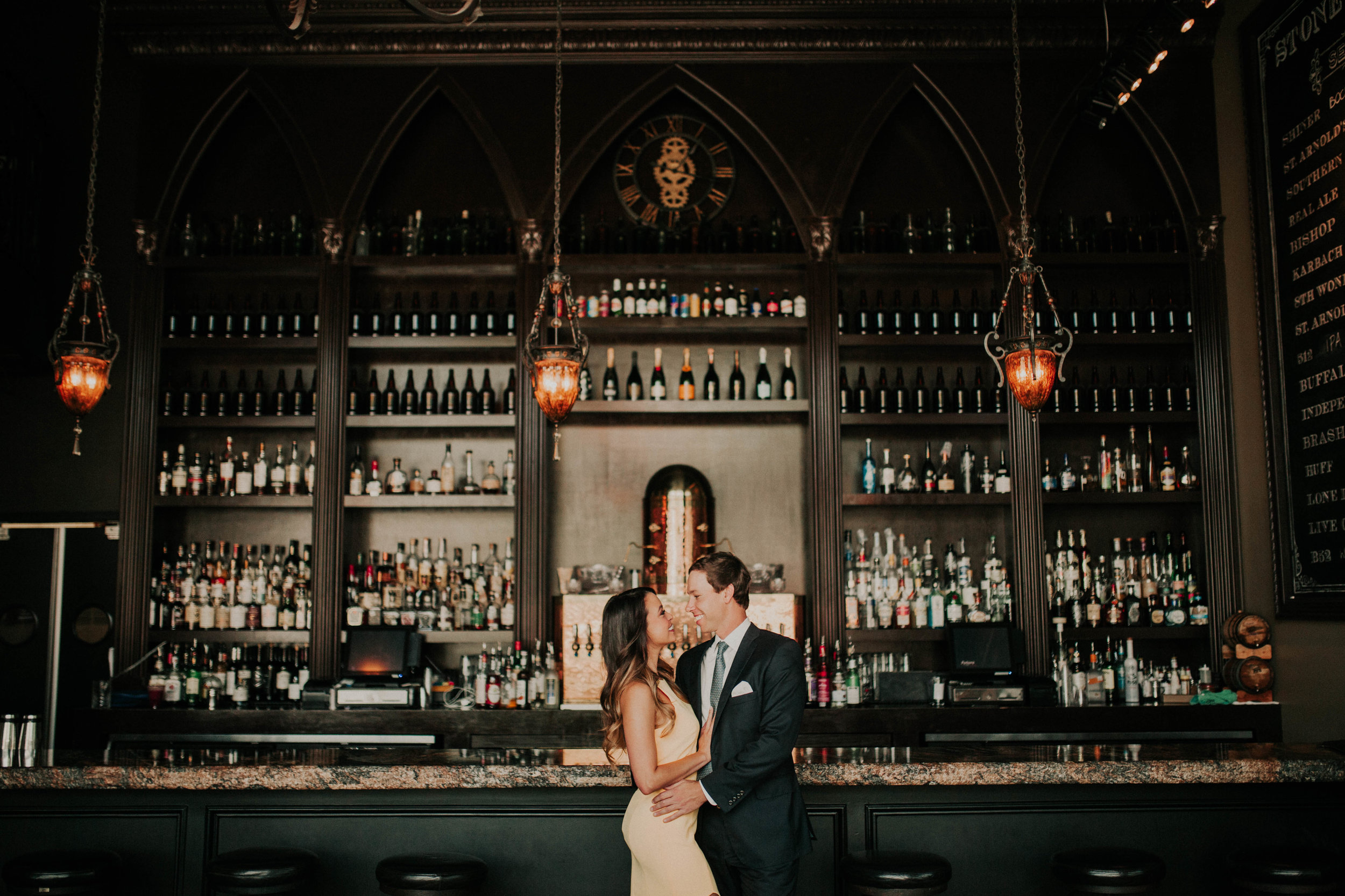 Houston Texas Engagement and Wedding Photographer-7812.jpg