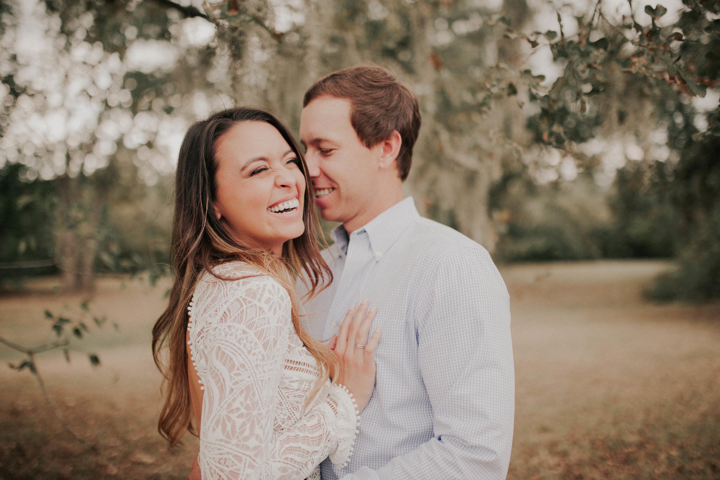 Houston Texas Engagement and Wedding Photographer-8124.jpg
