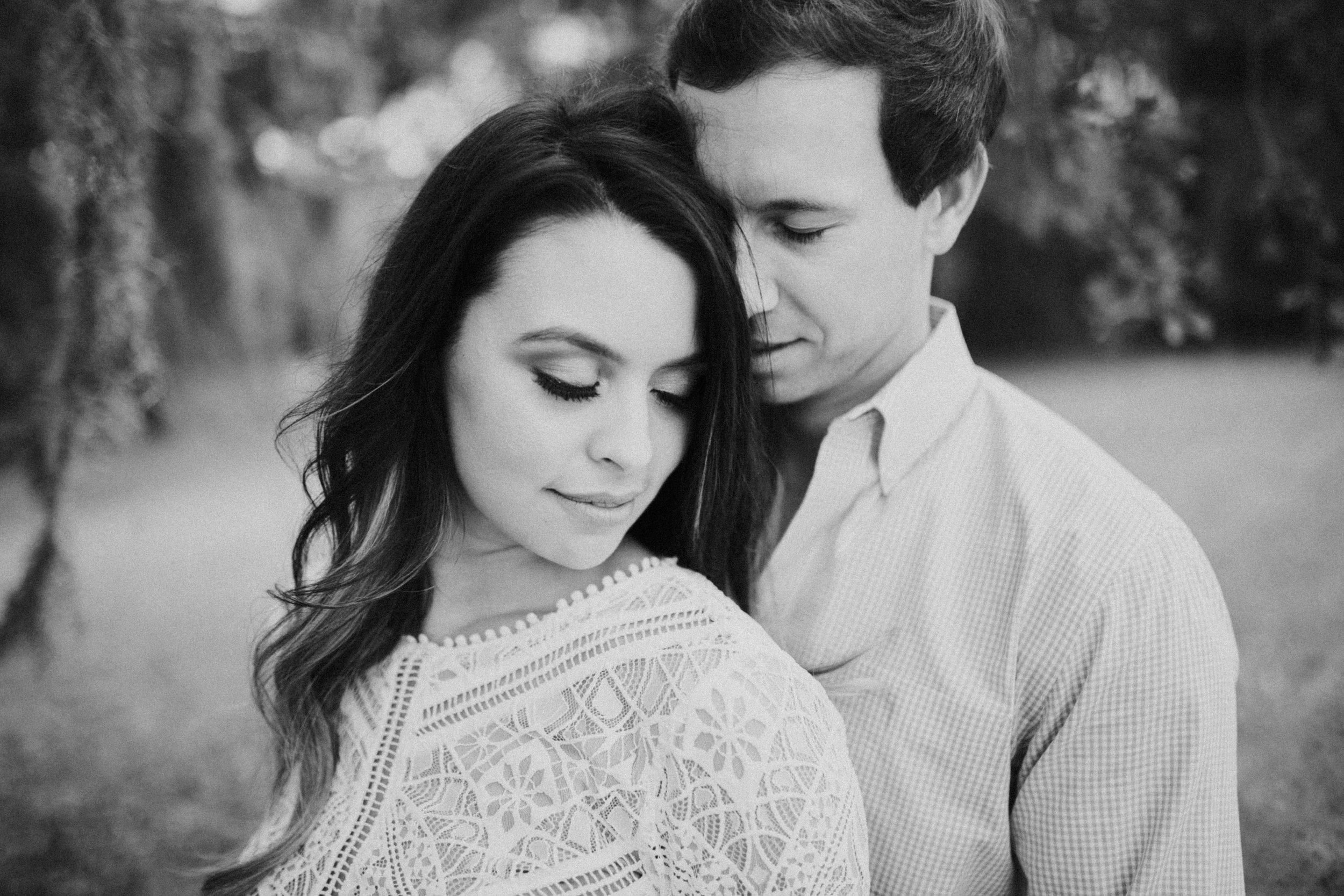 Houston Texas Engagement and Wedding Photographer-8109-2.jpg