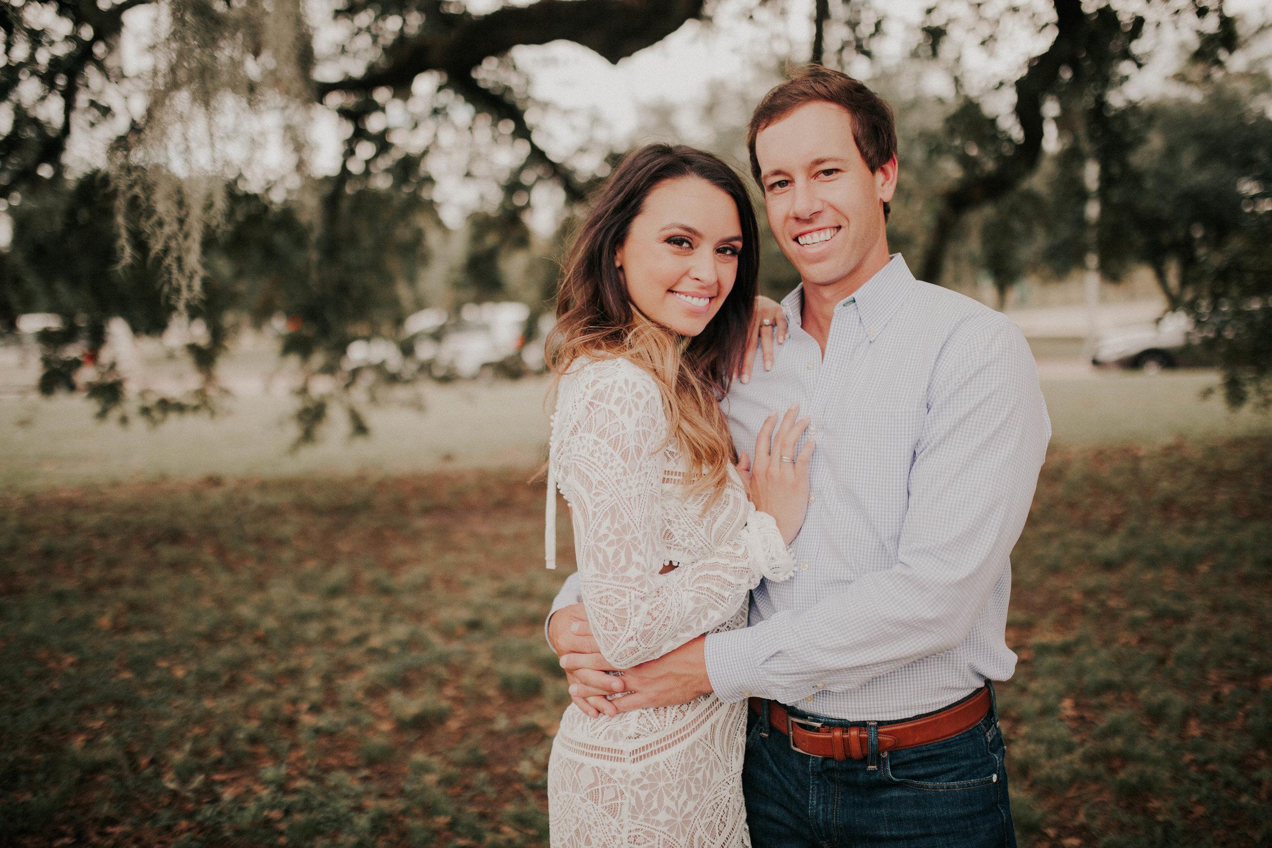 Houston Texas Engagement and Wedding Photographer-8261.jpg