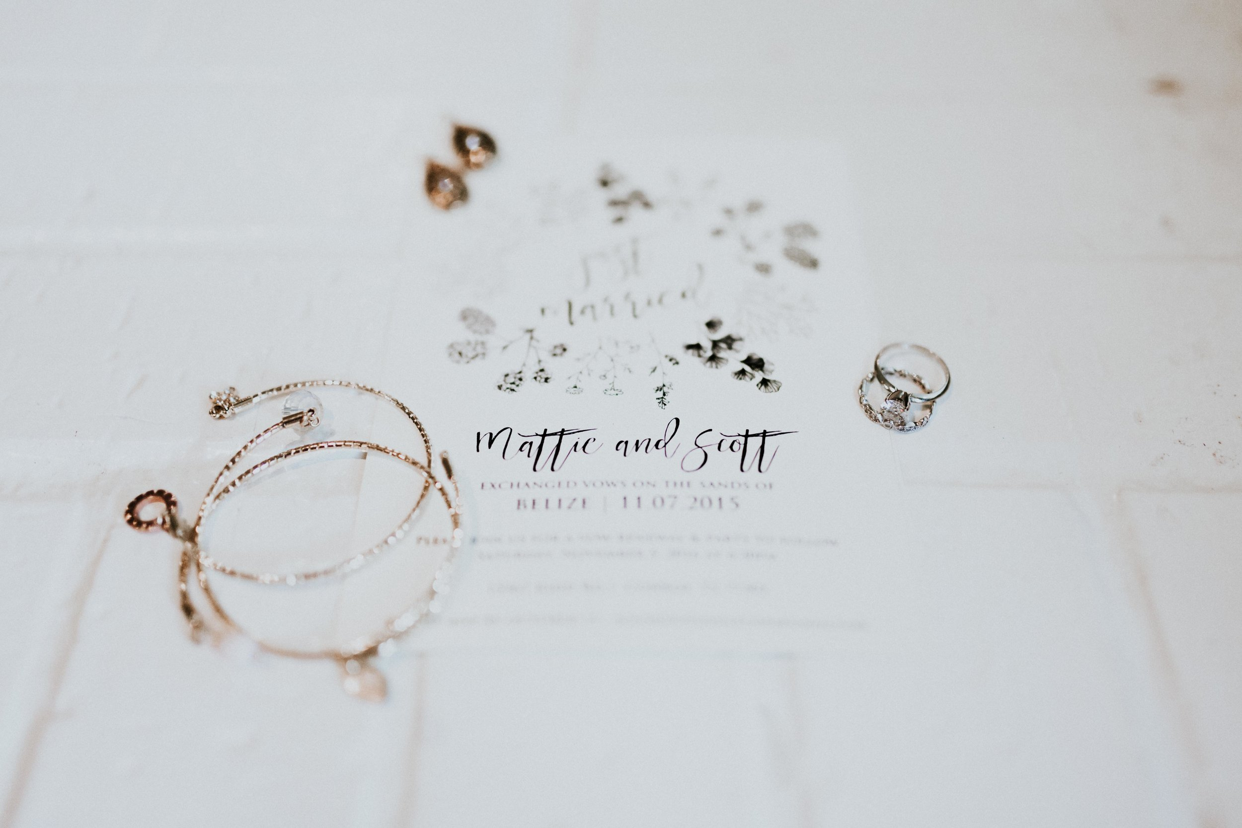 Vow Renewal in Magnolia Texas - Madeleine Frost Wedding Photographer - Sized for Blog-1.jpg