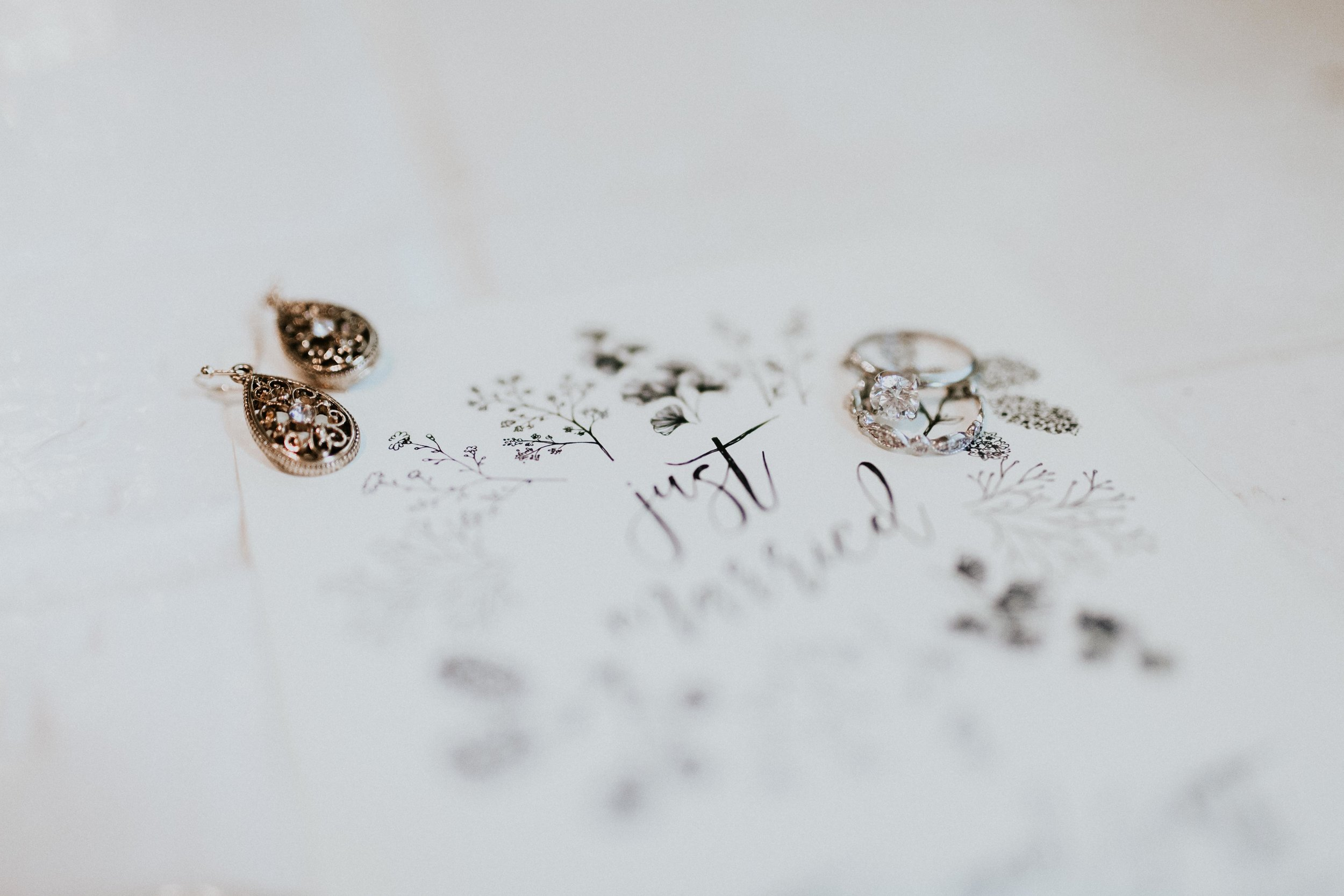 Vow Renewal in Magnolia Texas - Madeleine Frost Wedding Photographer - Sized for Blog-3.jpg