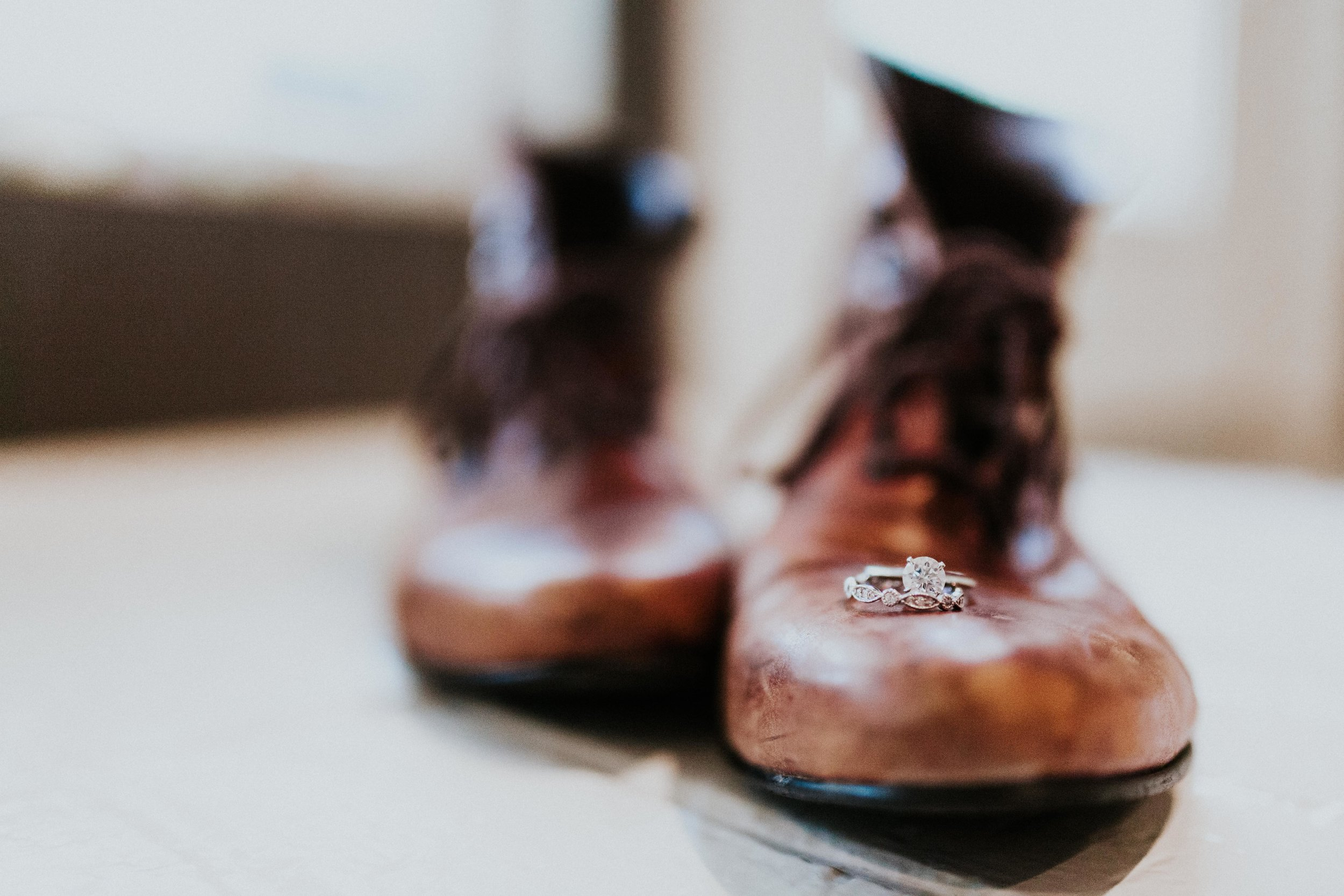 Vow Renewal in Magnolia Texas - Madeleine Frost Wedding Photographer - Sized for Blog-5.jpg