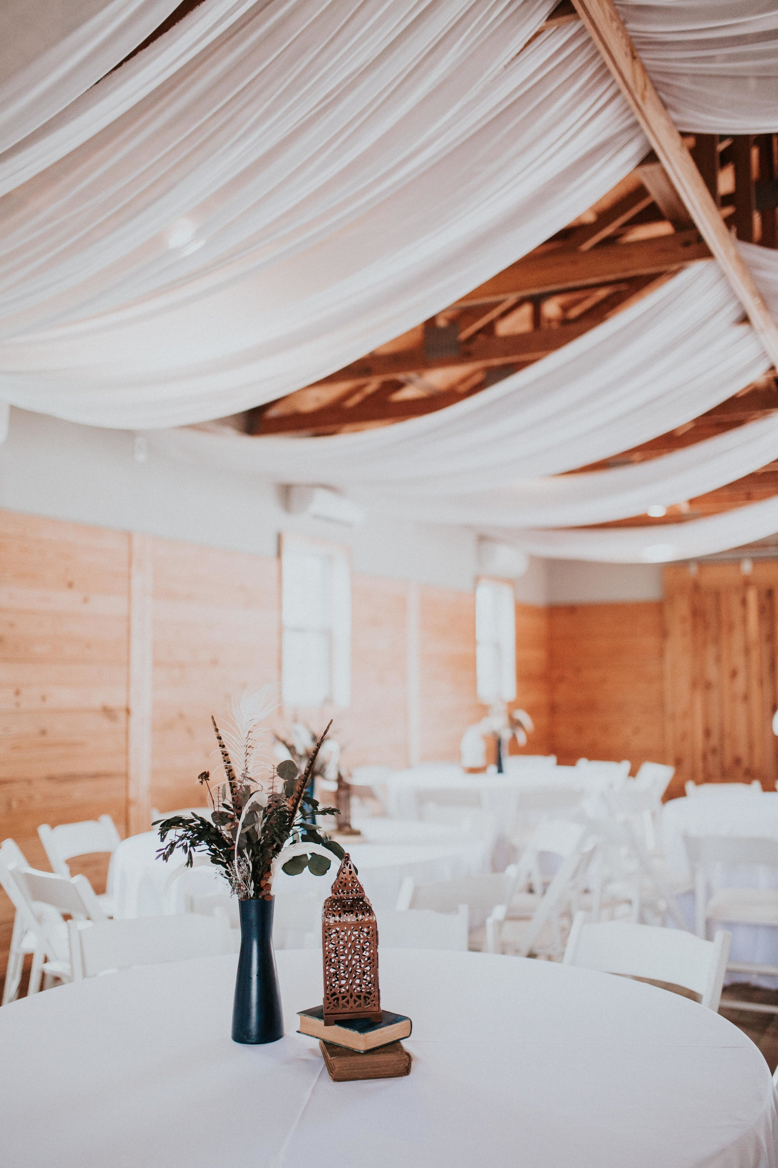 Vow Renewal in Magnolia Texas - Madeleine Frost Wedding Photographer - Sized for Blog-6.jpg
