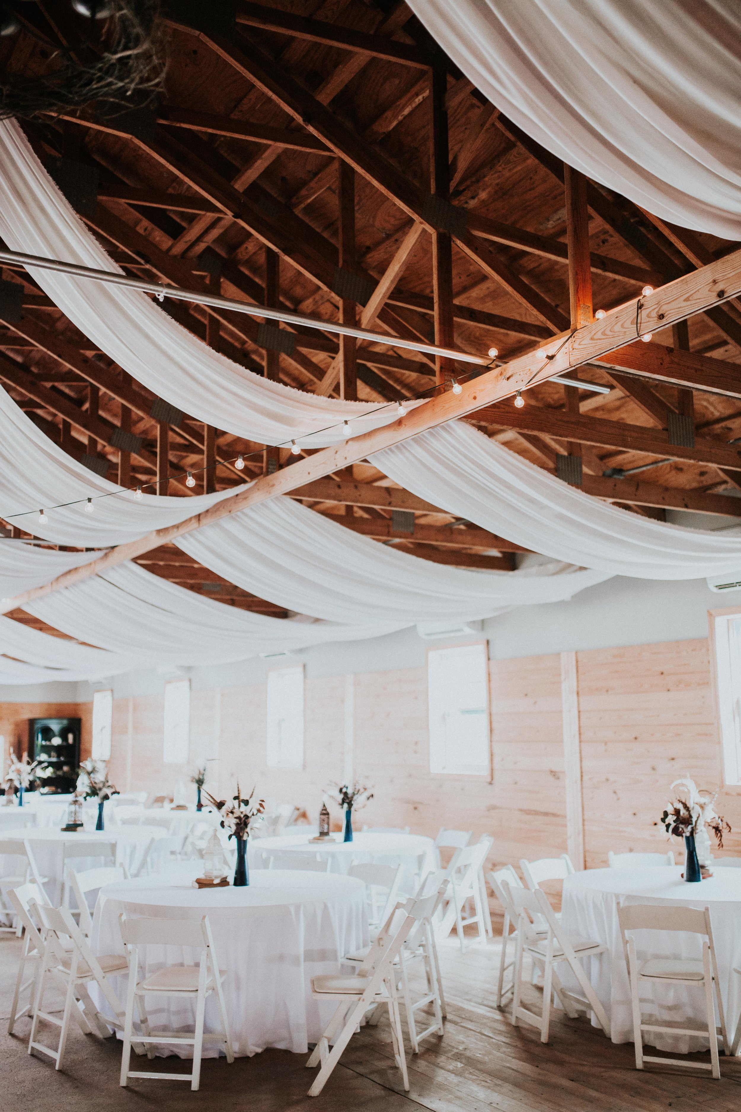 Vow Renewal in Magnolia Texas - Madeleine Frost Wedding Photographer - Sized for Blog-23.jpg
