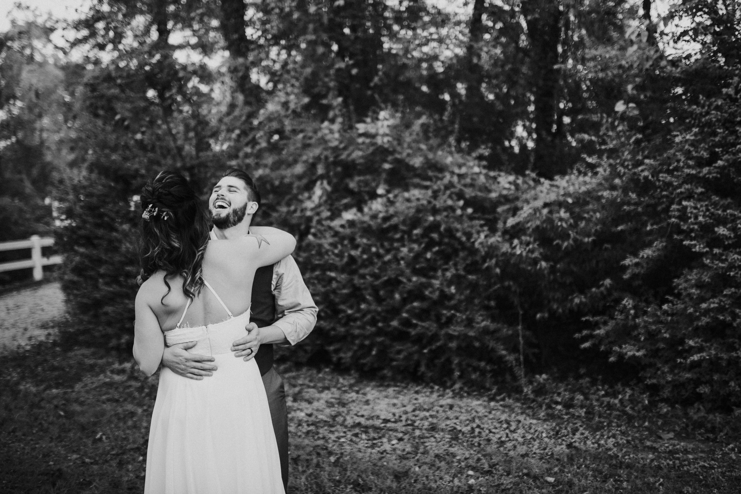 Vow Renewal in Magnolia Texas - Madeleine Frost Wedding Photographer - Sized for Blog-28.jpg