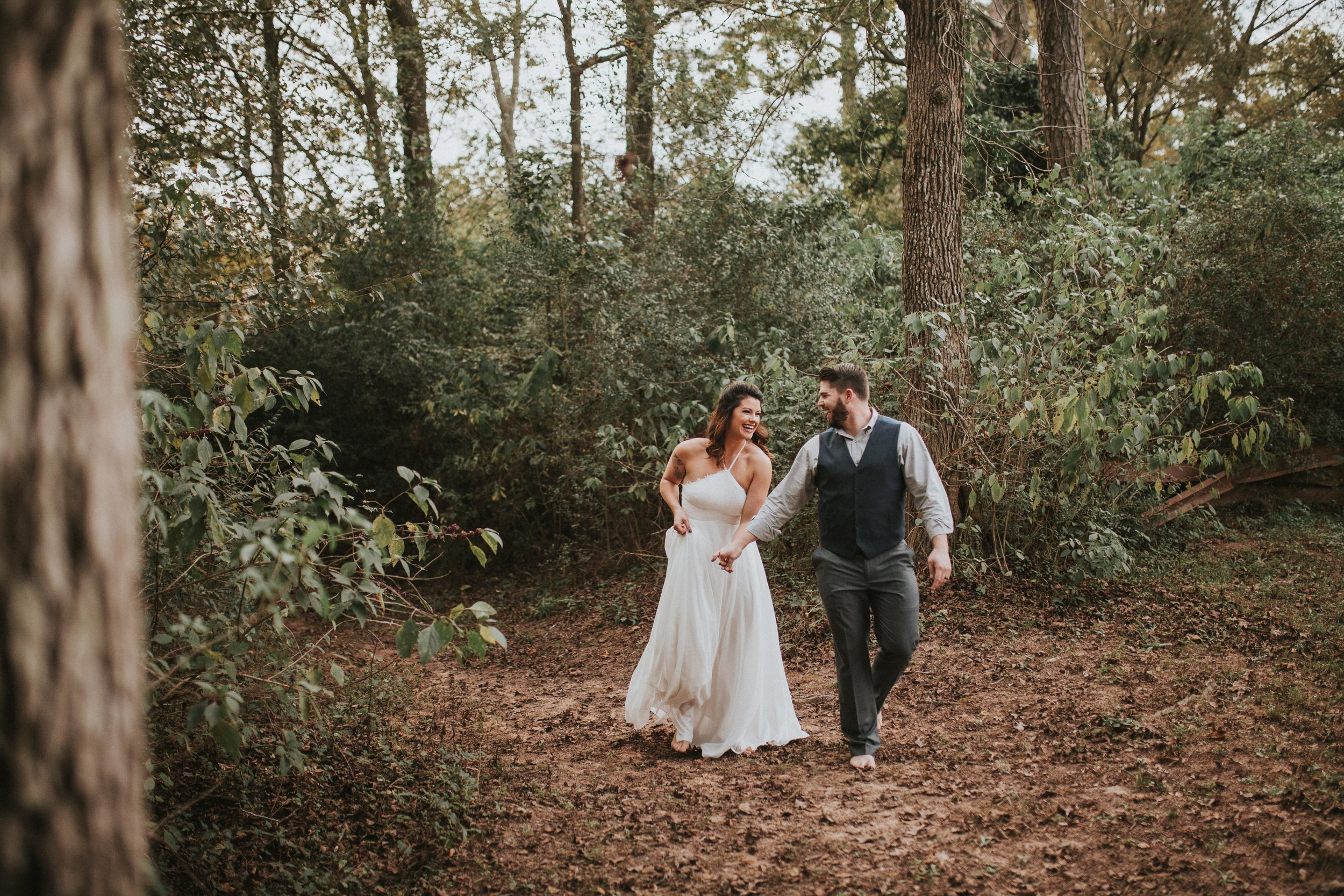 Vow Renewal in Magnolia Texas - Madeleine Frost Wedding Photographer - Sized for Blog-40.jpg