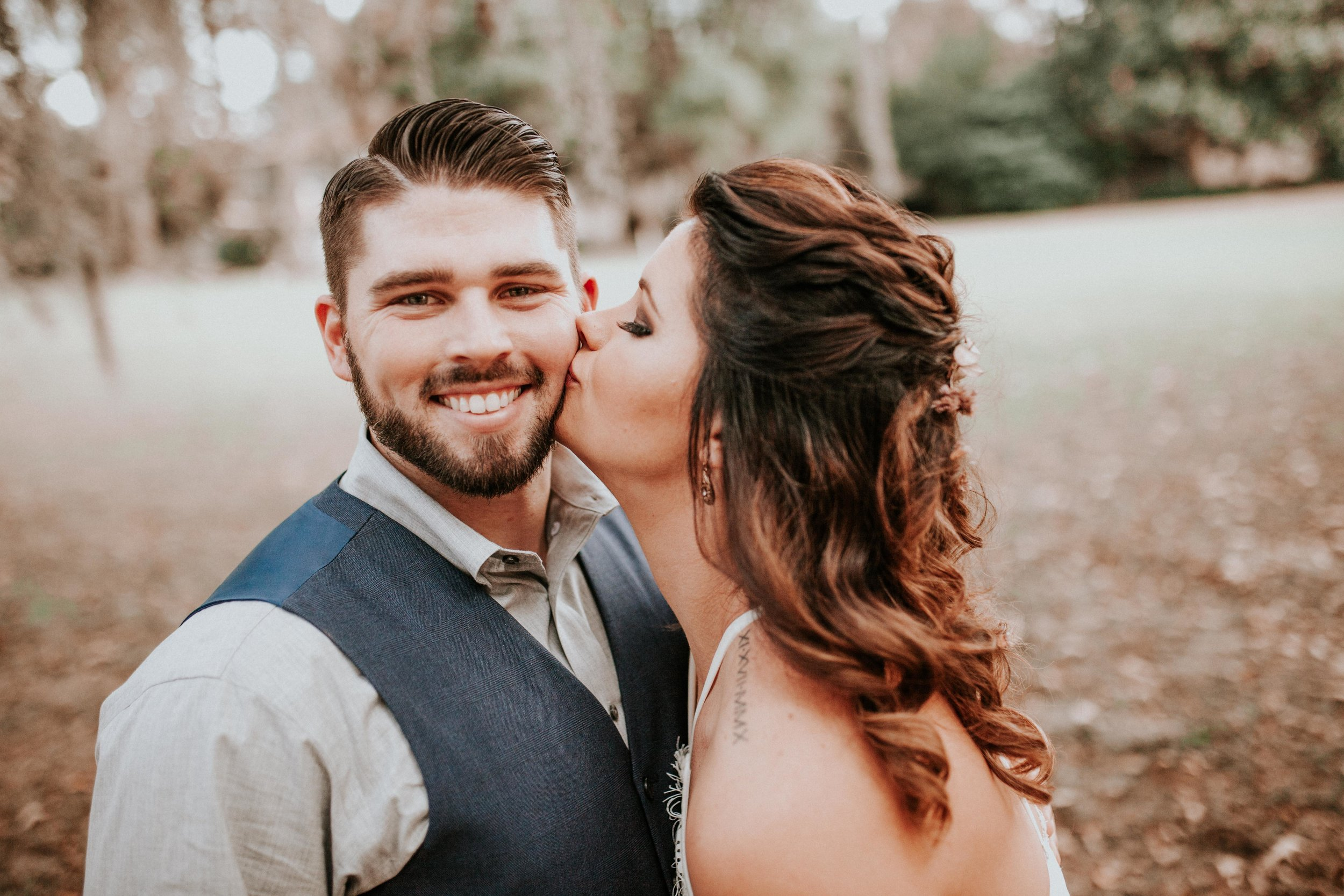 Vow Renewal in Magnolia Texas - Madeleine Frost Wedding Photographer - Sized for Blog-50.jpg