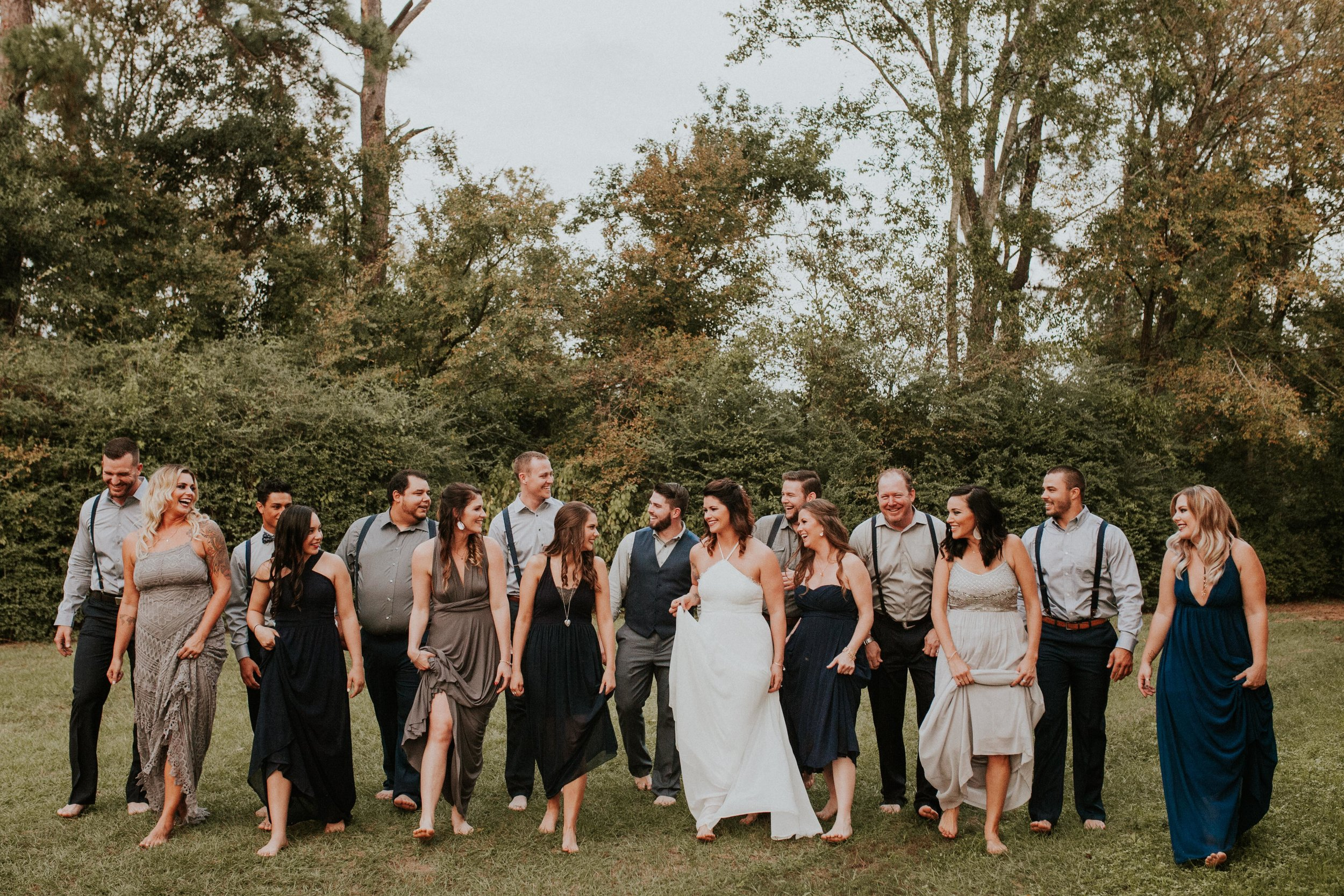 Vow Renewal in Magnolia Texas - Madeleine Frost Wedding Photographer - Sized for Blog-52.jpg