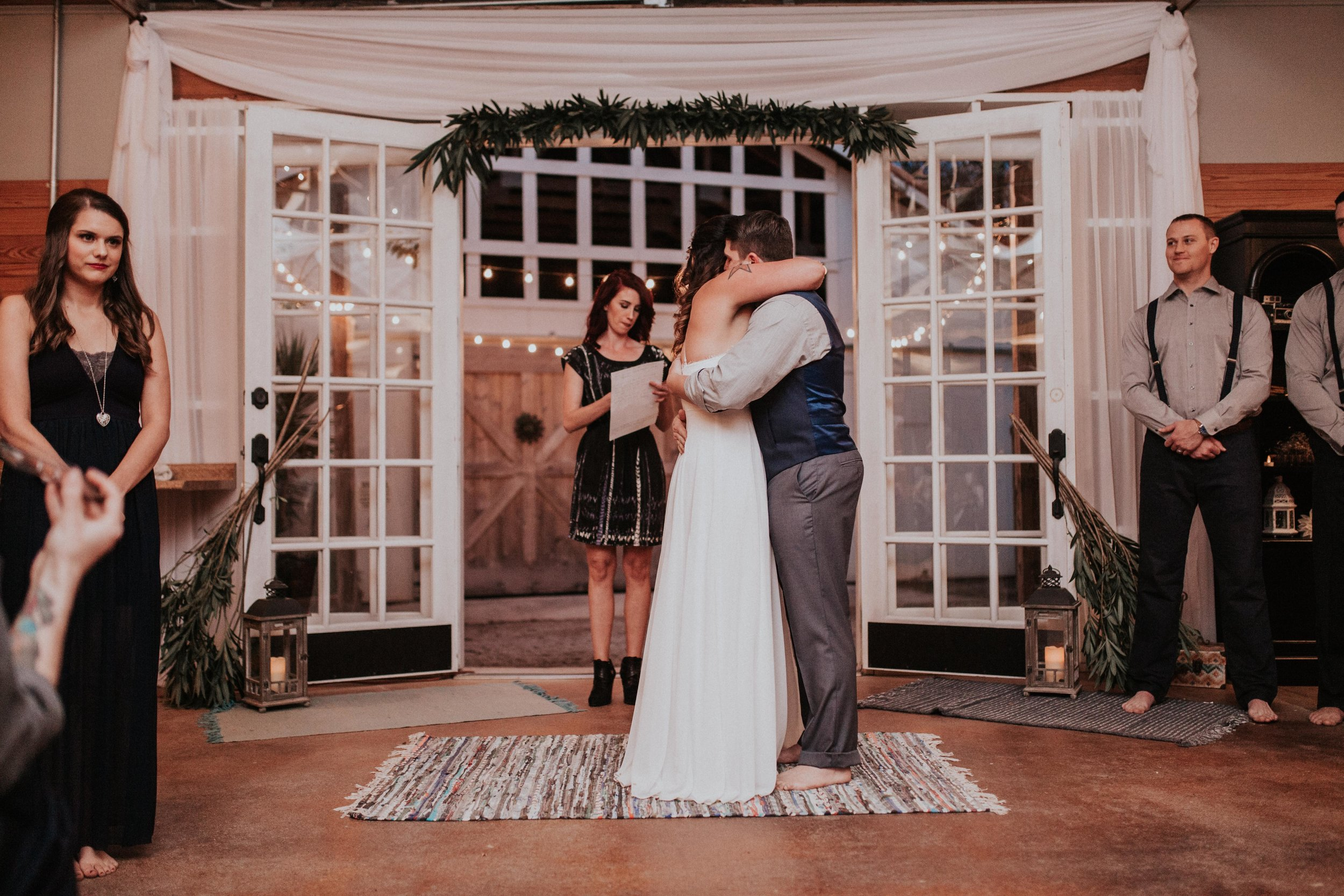 Vow Renewal in Magnolia Texas - Madeleine Frost Wedding Photographer - Sized for Blog-56.jpg