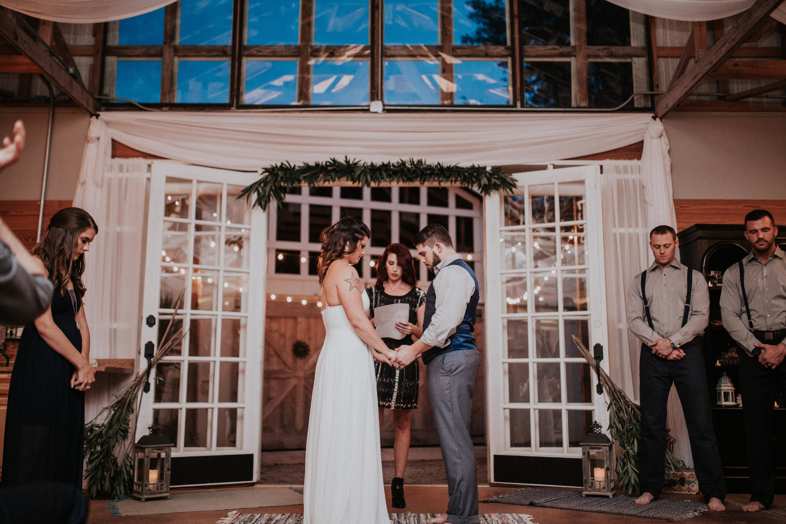 Vow Renewal in Magnolia Texas - Madeleine Frost Wedding Photographer - Sized for Blog-58.jpg
