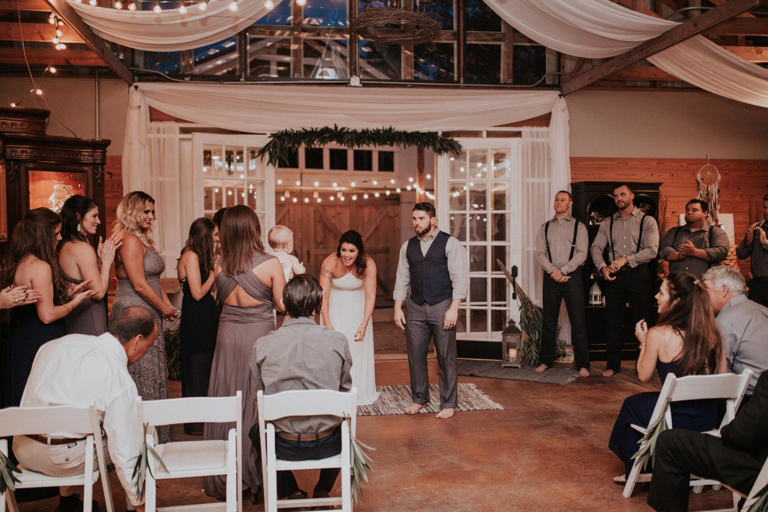 Vow Renewal in Magnolia Texas - Madeleine Frost Wedding Photographer - Sized for Blog-60.jpg