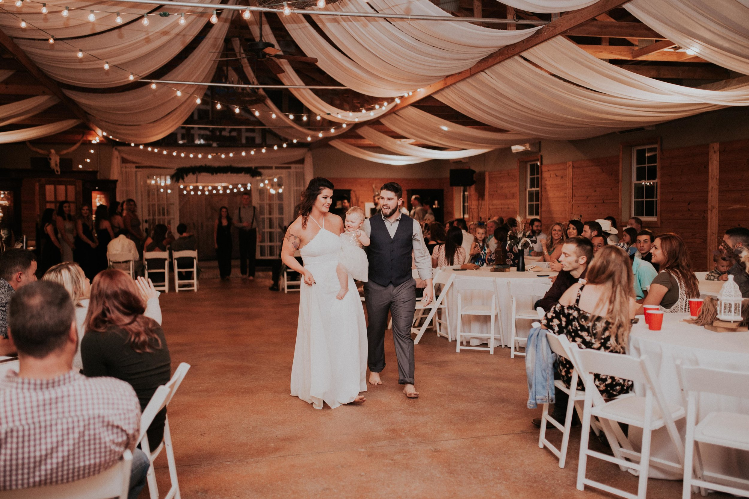 Vow Renewal in Magnolia Texas - Madeleine Frost Wedding Photographer - Sized for Blog-62.jpg