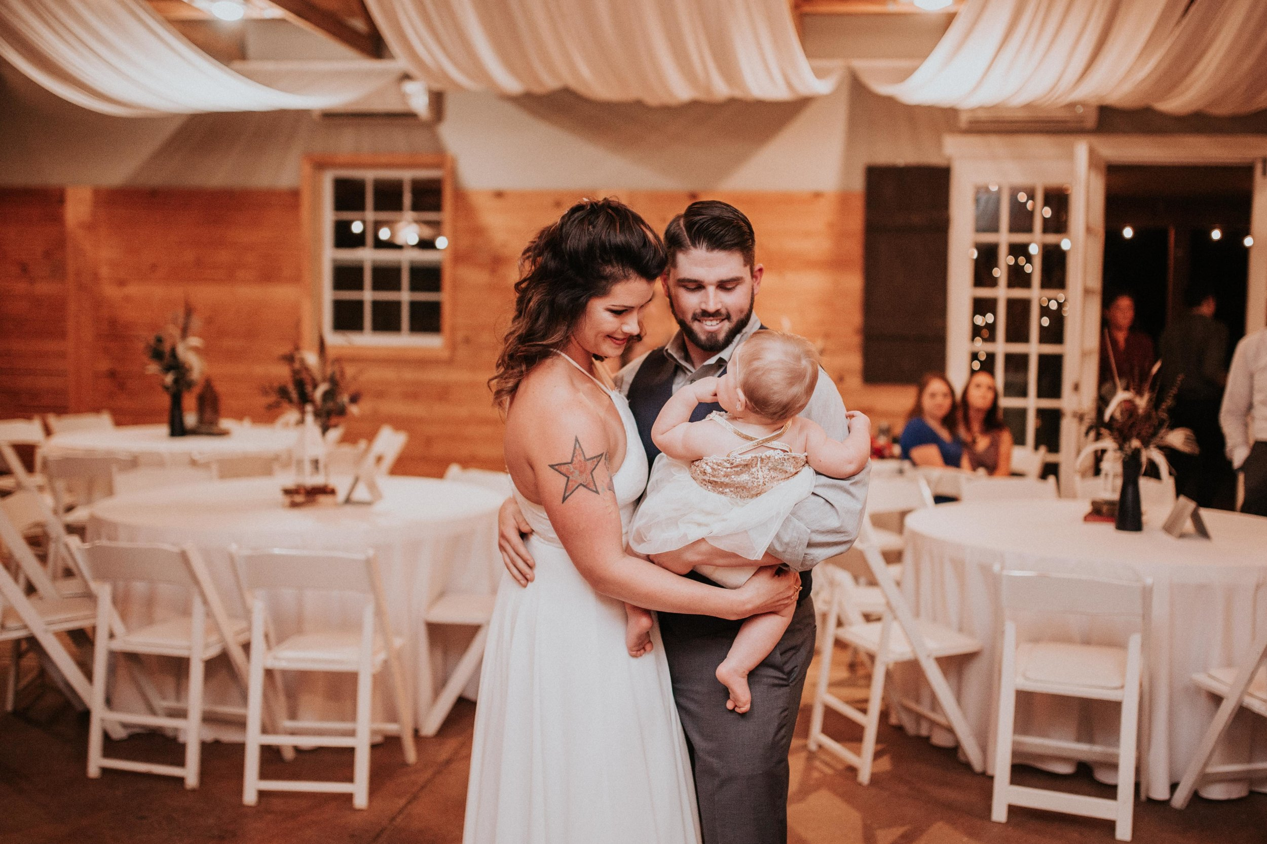 Vow Renewal in Magnolia Texas - Madeleine Frost Wedding Photographer - Sized for Blog-64.jpg